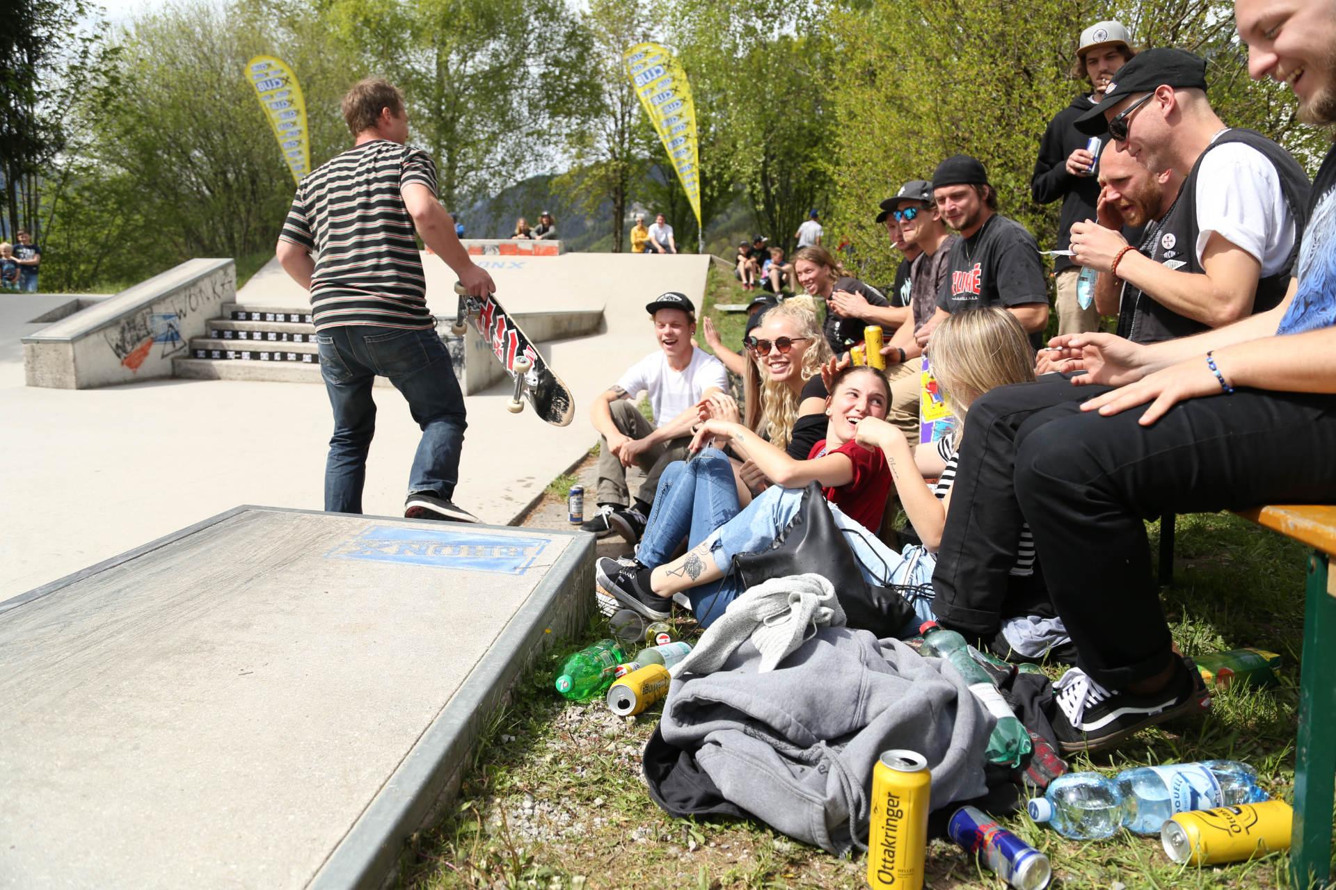 skateboard headz fieberbrunn kgt kitz gau trophy 2019 saalfelden hell00050
