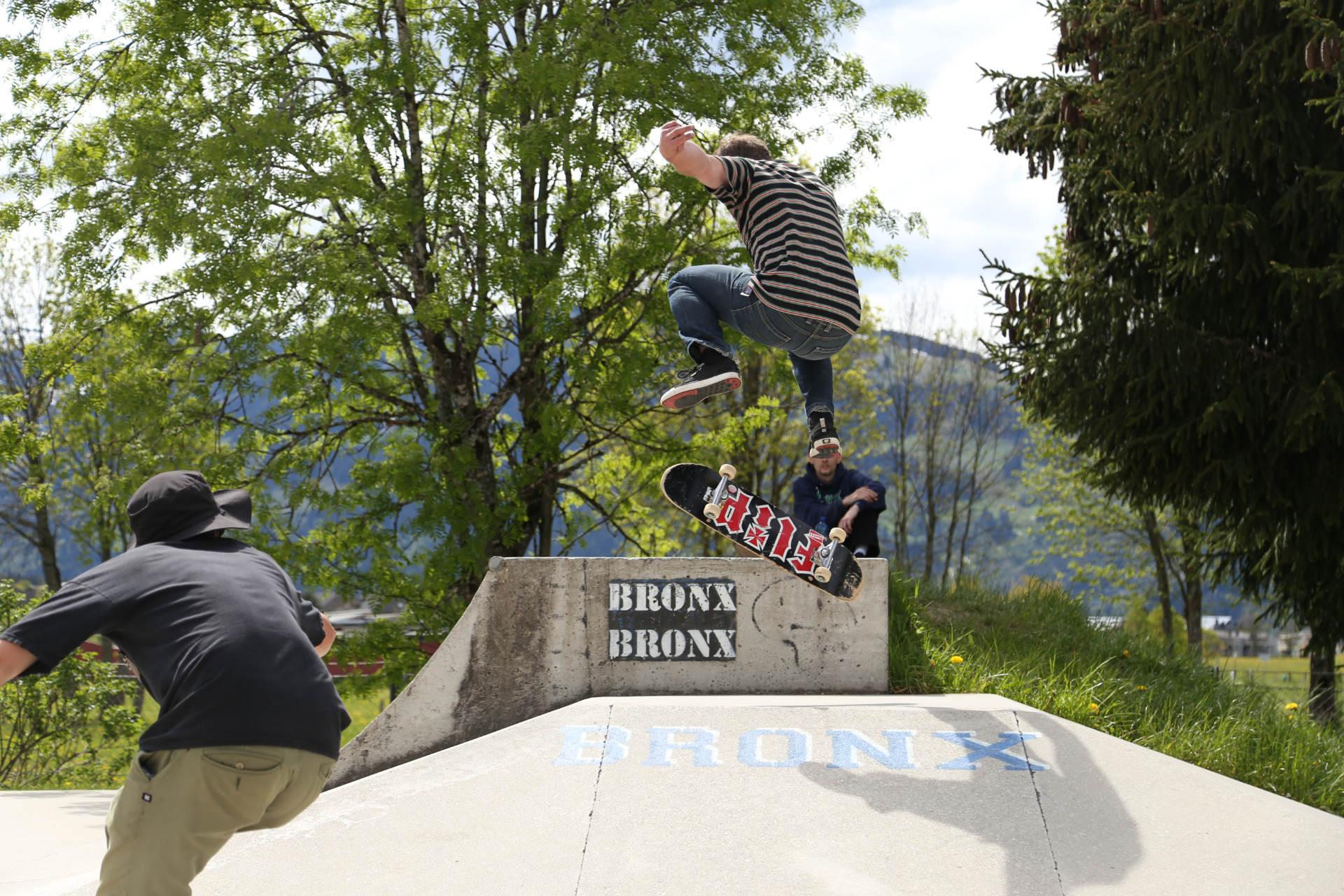 skateboard headz fieberbrunn kgt kitz gau trophy 2019 saalfelden hell00052