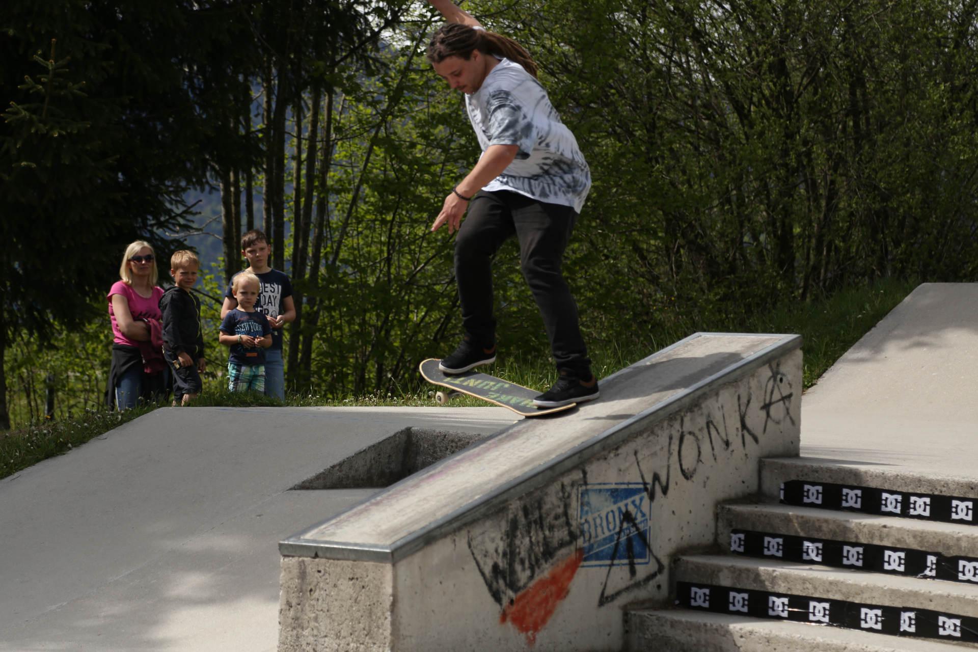 skateboard headz fieberbrunn kgt kitz gau trophy 2019 saalfelden hell00054