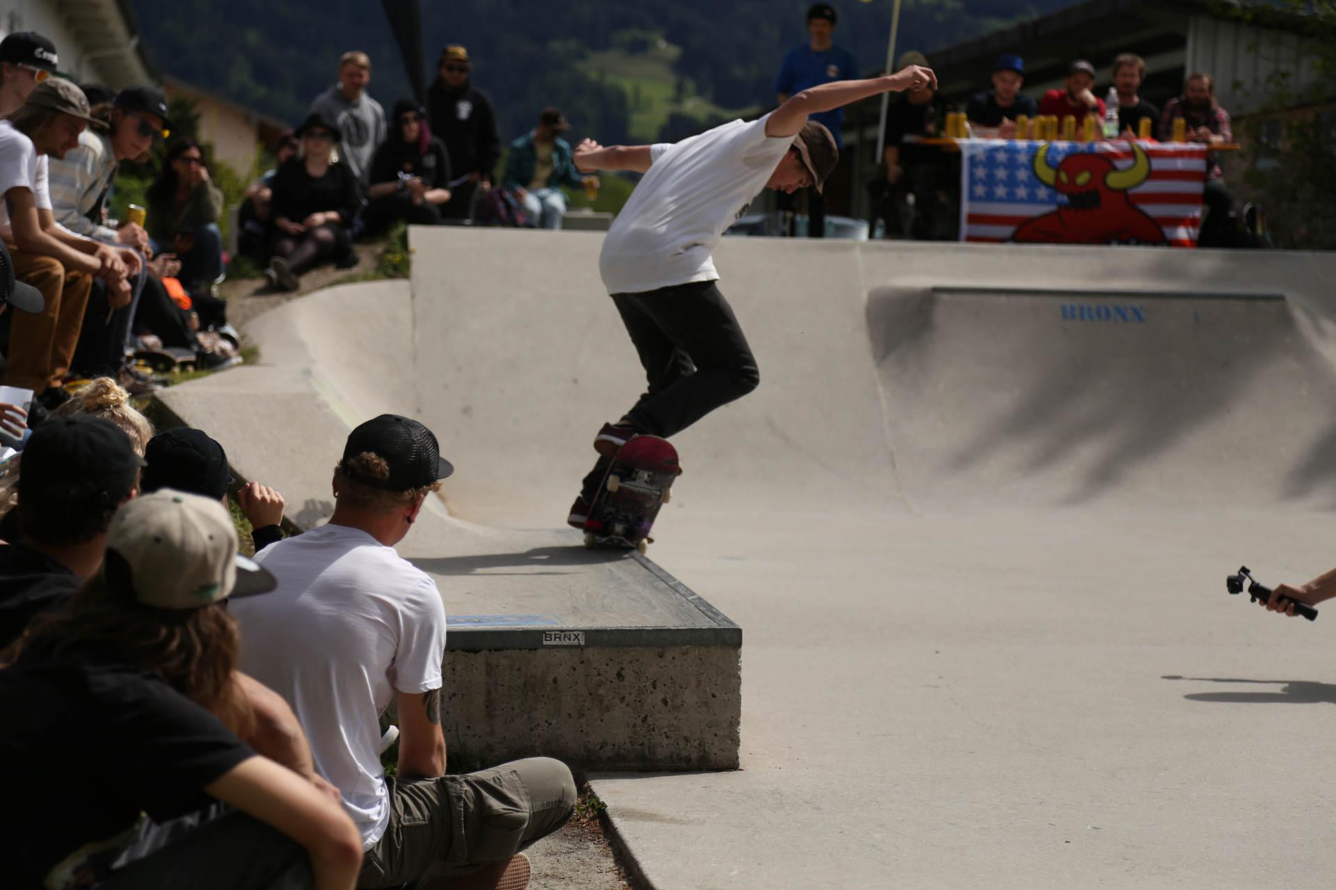 skateboard headz fieberbrunn kgt kitz gau trophy 2019 saalfelden hell00057