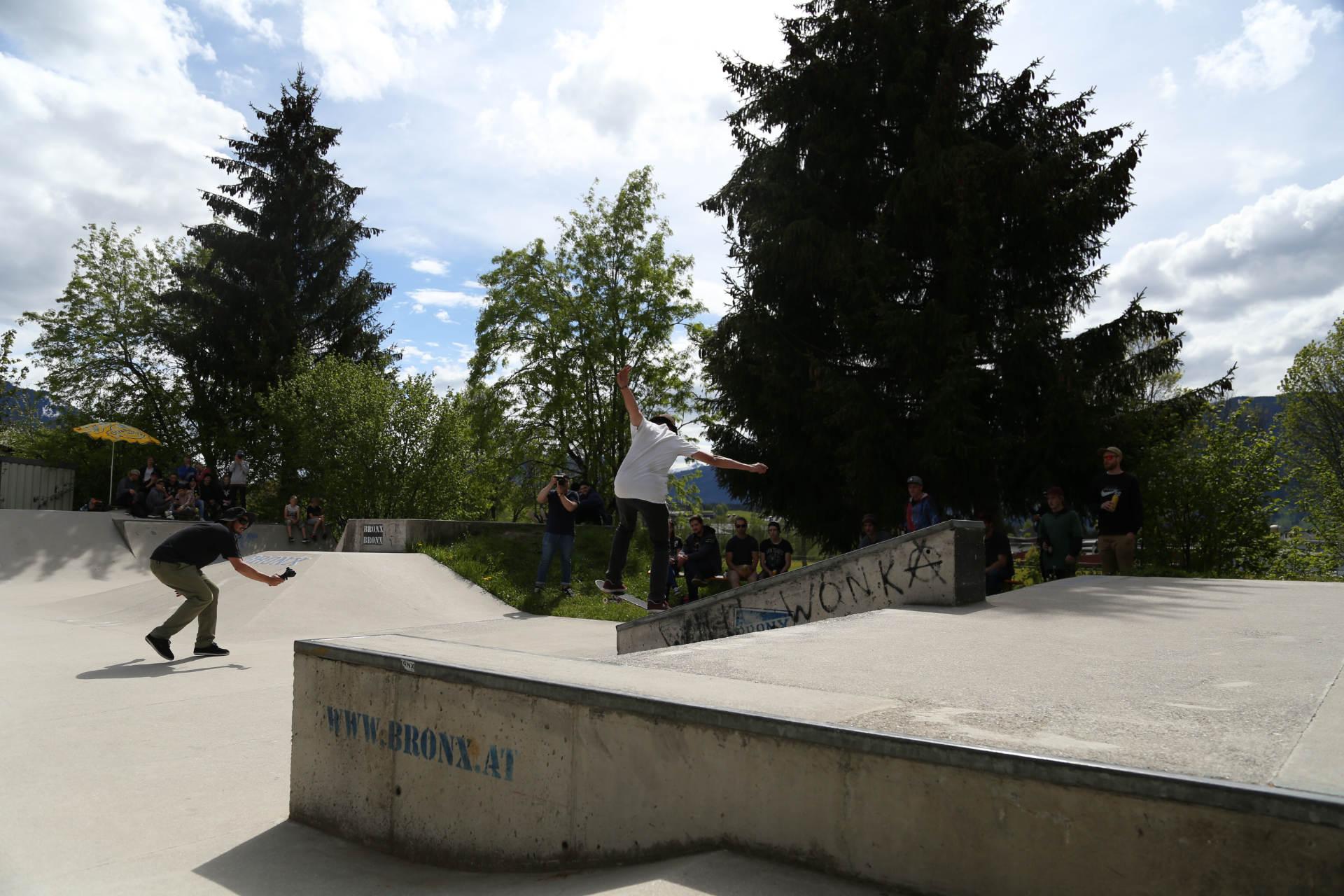 skateboard headz fieberbrunn kgt kitz gau trophy 2019 saalfelden hell00058