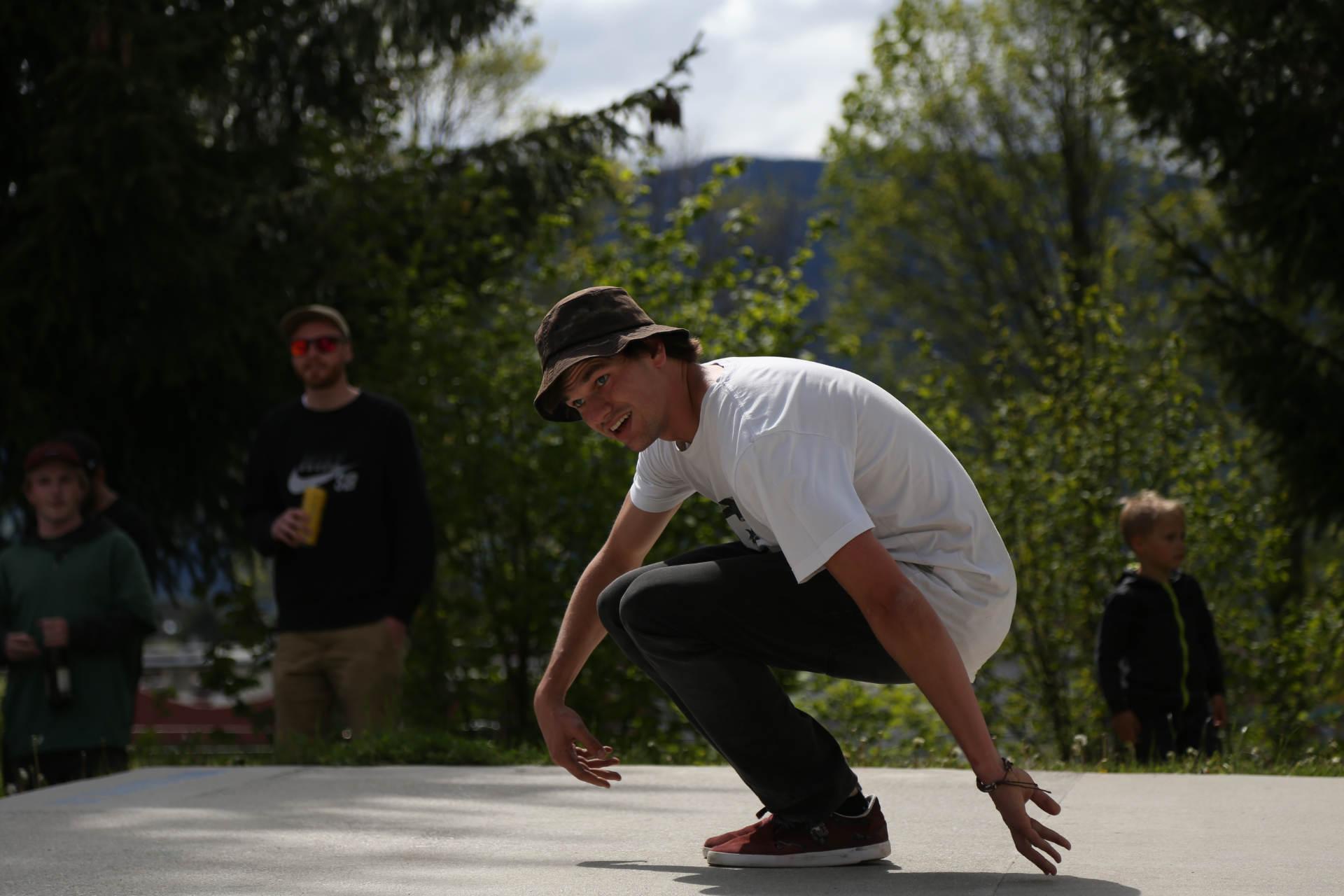 skateboard headz fieberbrunn kgt kitz gau trophy 2019 saalfelden hell00059