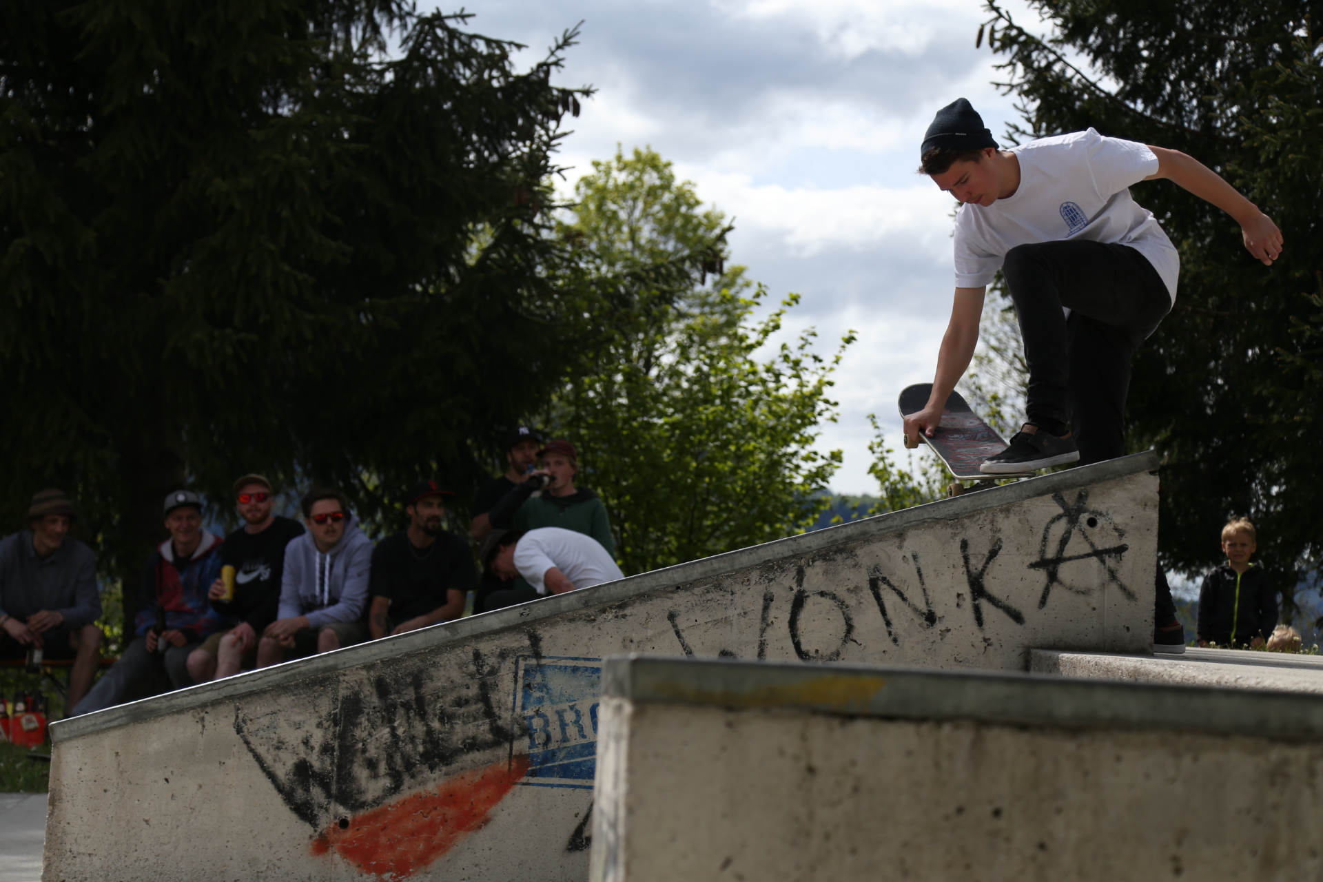 skateboard headz fieberbrunn kgt kitz gau trophy 2019 saalfelden hell00060