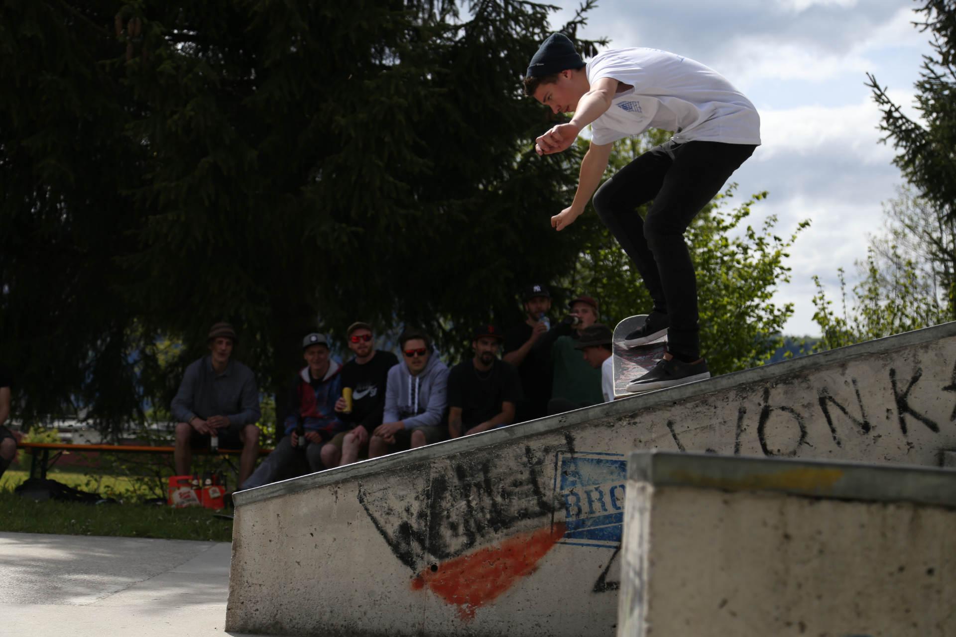 skateboard headz fieberbrunn kgt kitz gau trophy 2019 saalfelden hell00061