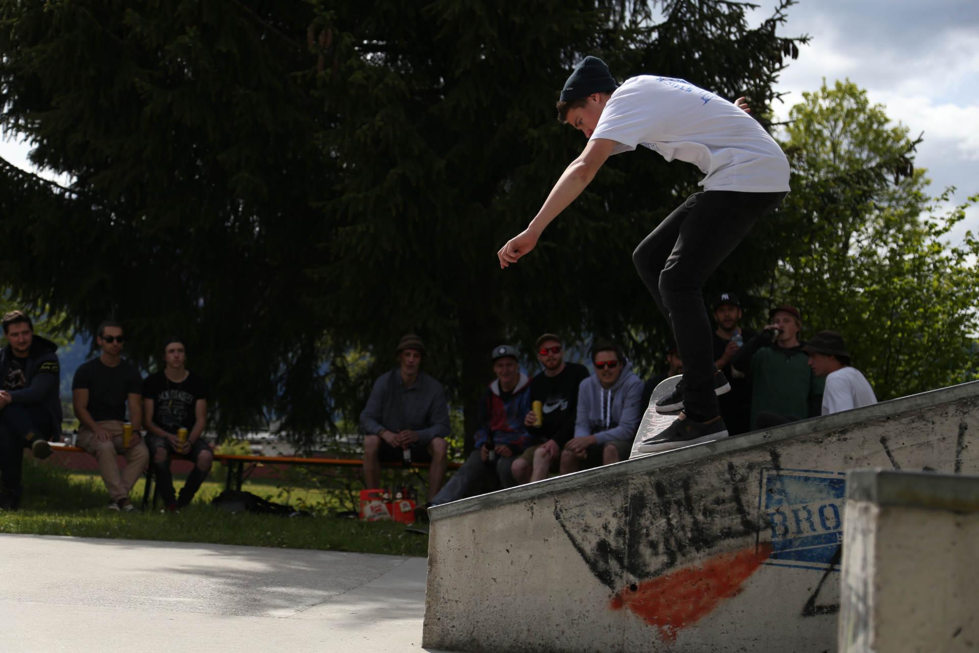 skateboard headz fieberbrunn kgt kitz gau trophy 2019 saalfelden hell00062