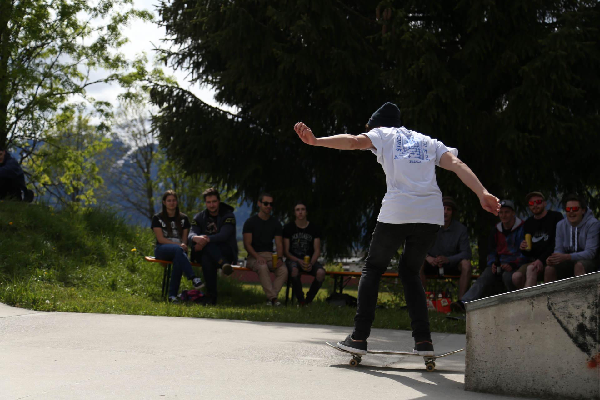 skateboard headz fieberbrunn kgt kitz gau trophy 2019 saalfelden hell00063