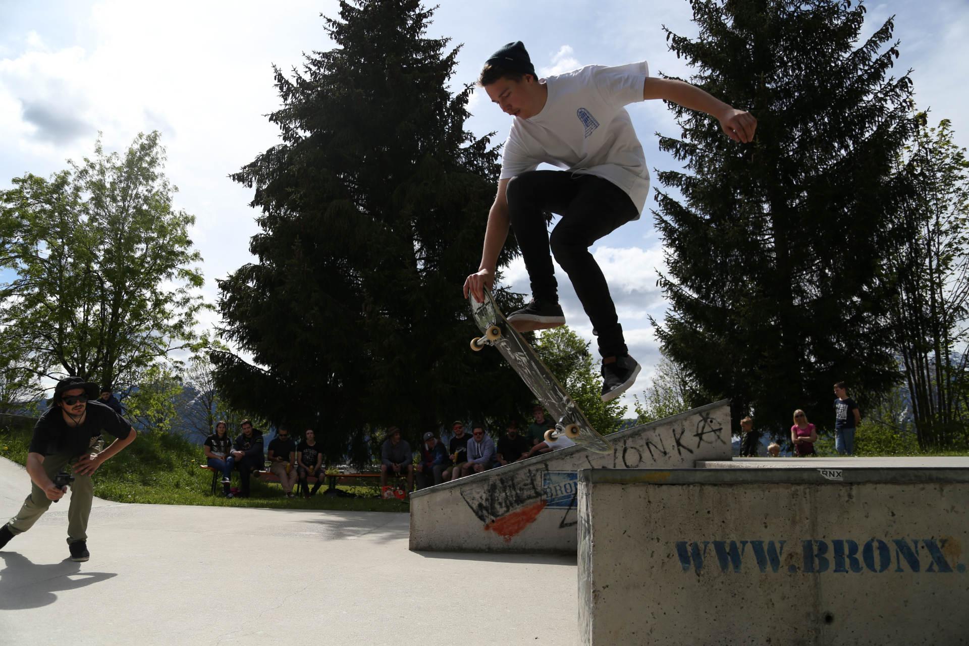 skateboard headz fieberbrunn kgt kitz gau trophy 2019 saalfelden hell00064