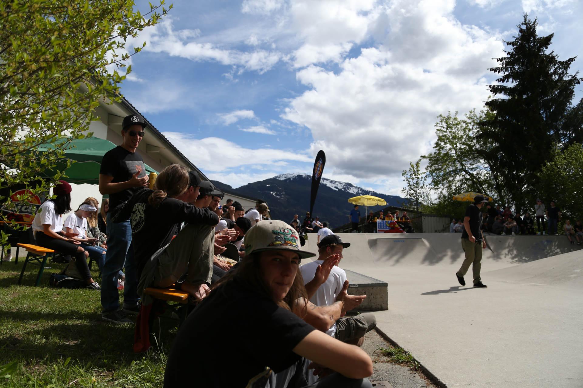 skateboard headz fieberbrunn kgt kitz gau trophy 2019 saalfelden hell00065