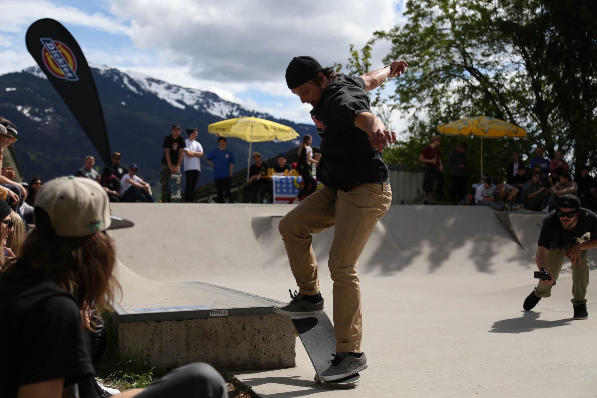 skateboard headz fieberbrunn kgt kitz gau trophy 2019 saalfelden hell00066