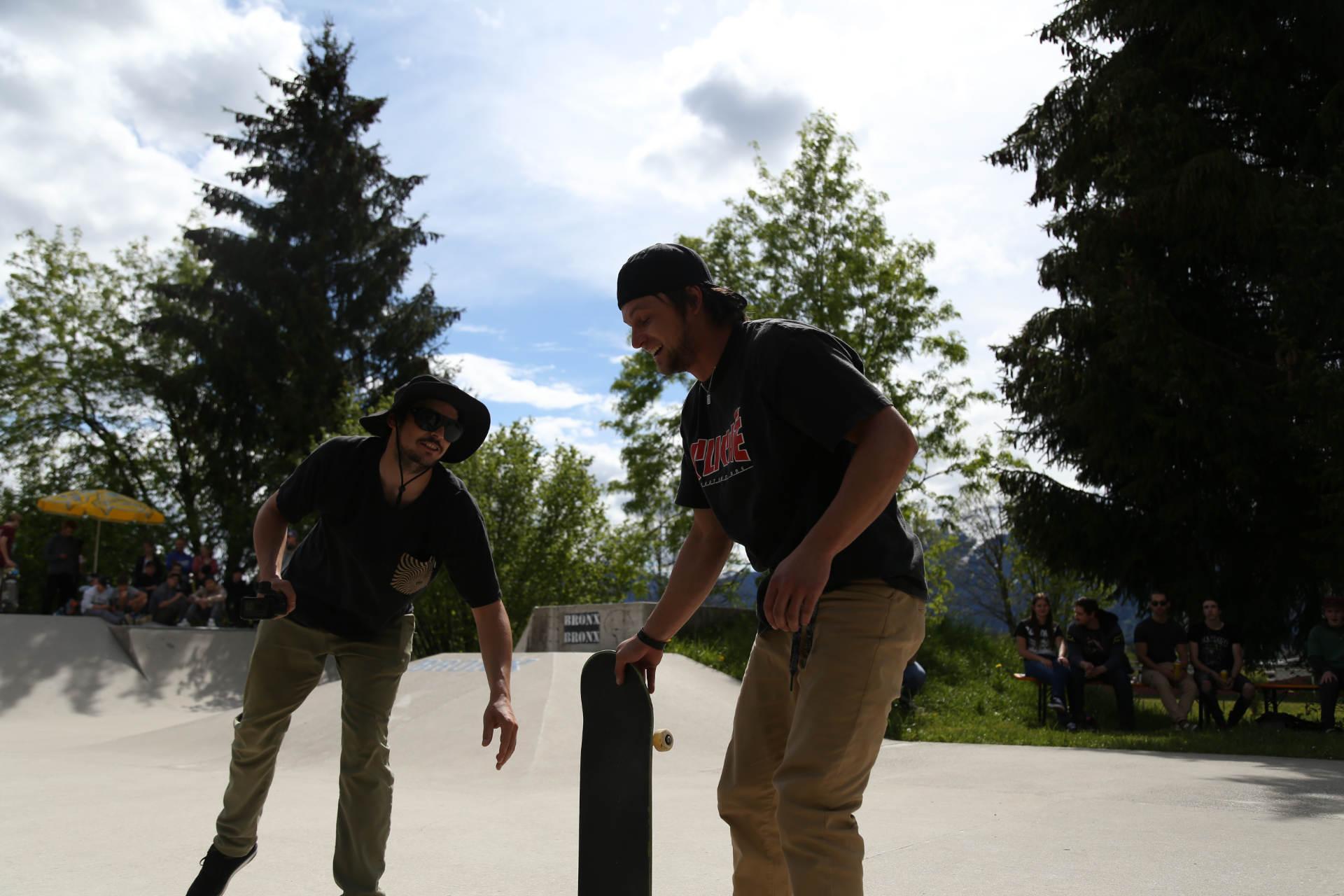 skateboard headz fieberbrunn kgt kitz gau trophy 2019 saalfelden hell00067