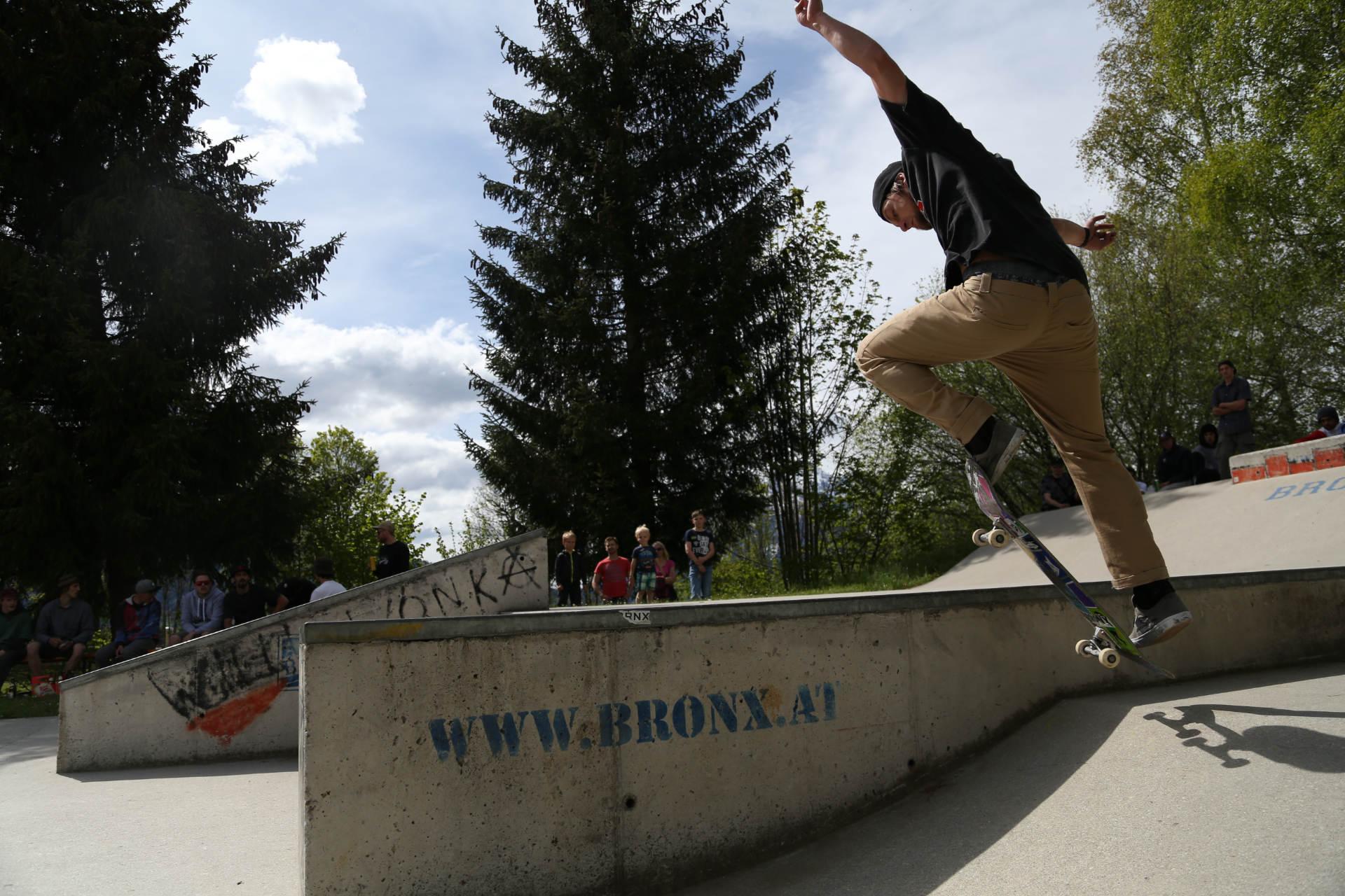 skateboard headz fieberbrunn kgt kitz gau trophy 2019 saalfelden hell00068