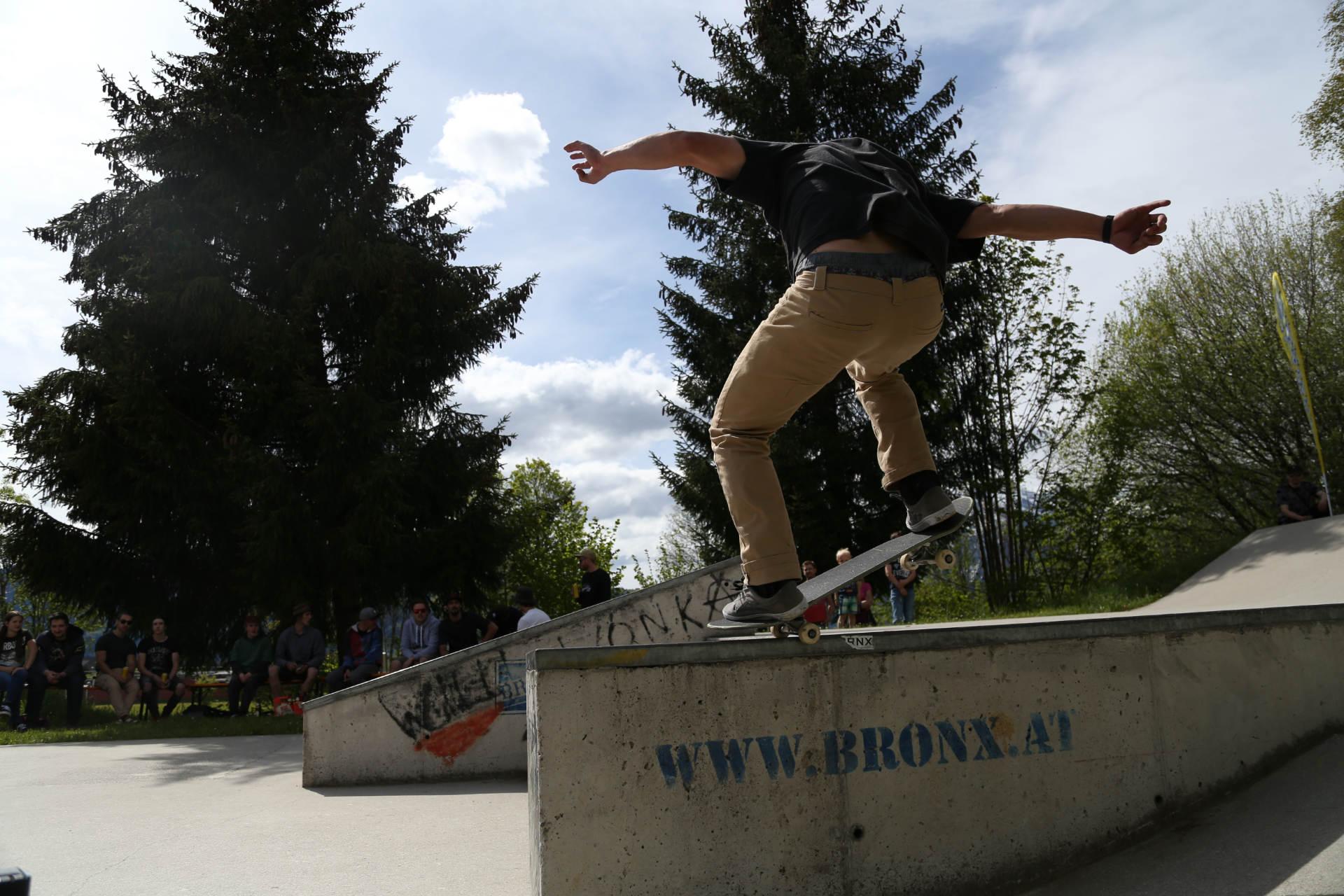 skateboard headz fieberbrunn kgt kitz gau trophy 2019 saalfelden hell00069