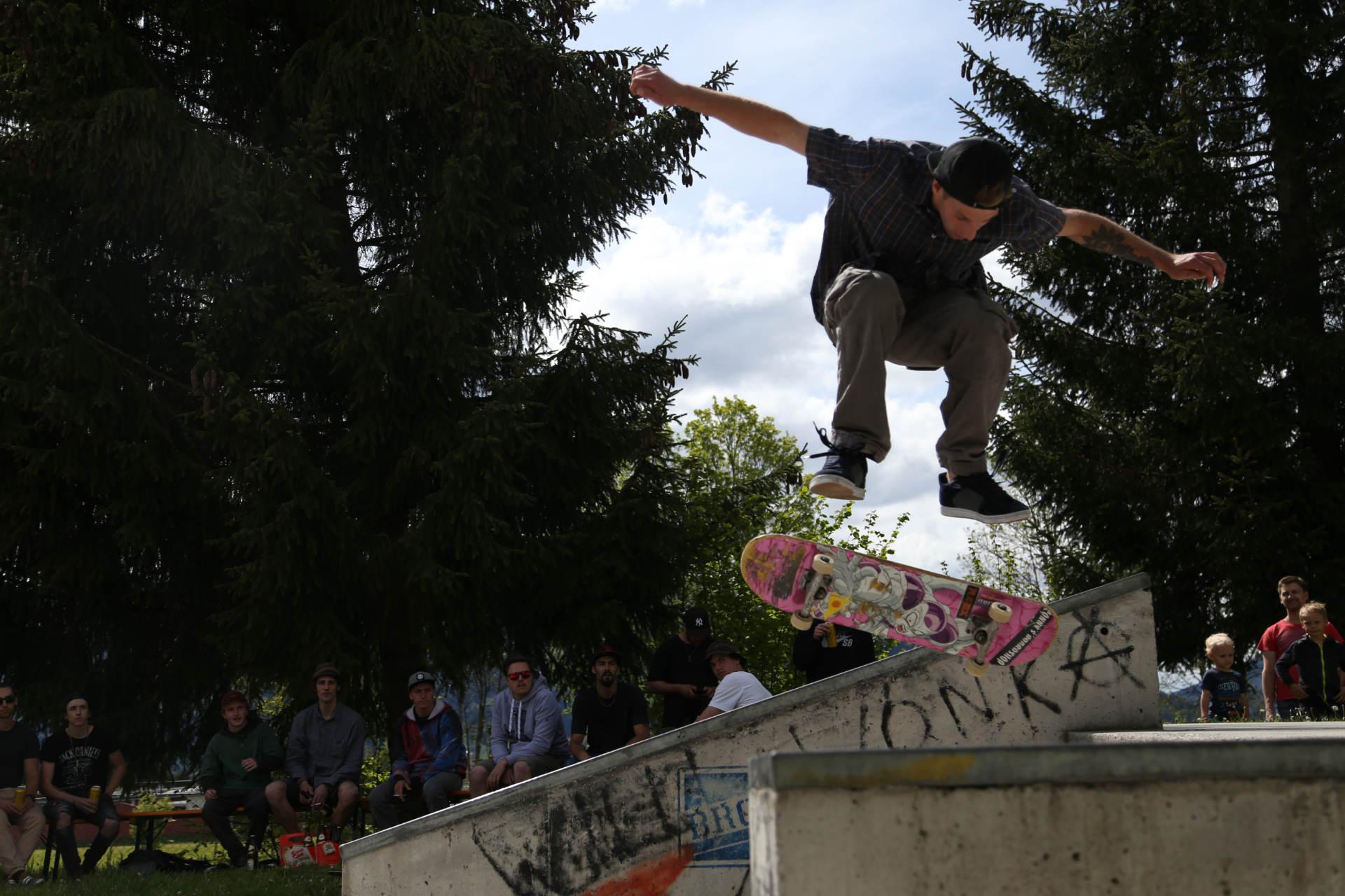 skateboard headz fieberbrunn kgt kitz gau trophy 2019 saalfelden hell00070