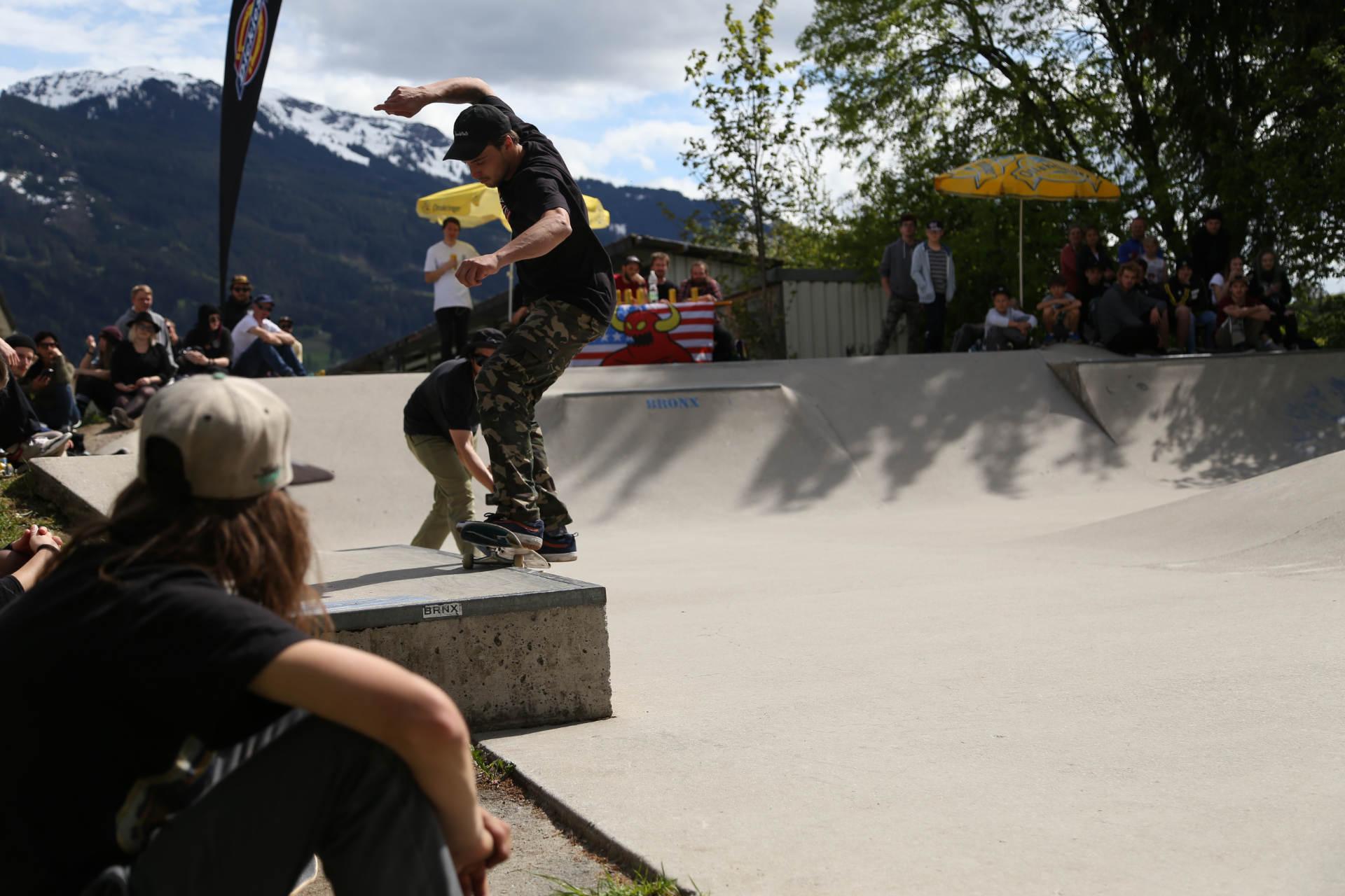skateboard headz fieberbrunn kgt kitz gau trophy 2019 saalfelden hell00071