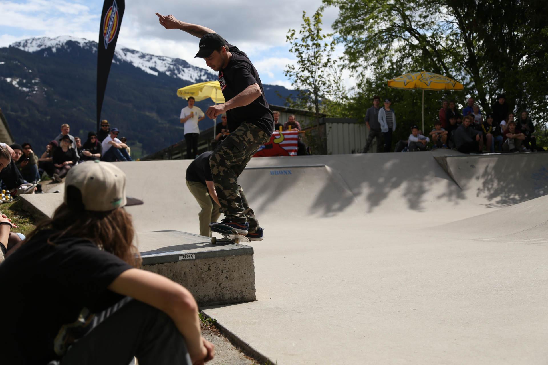 skateboard headz fieberbrunn kgt kitz gau trophy 2019 saalfelden hell00072