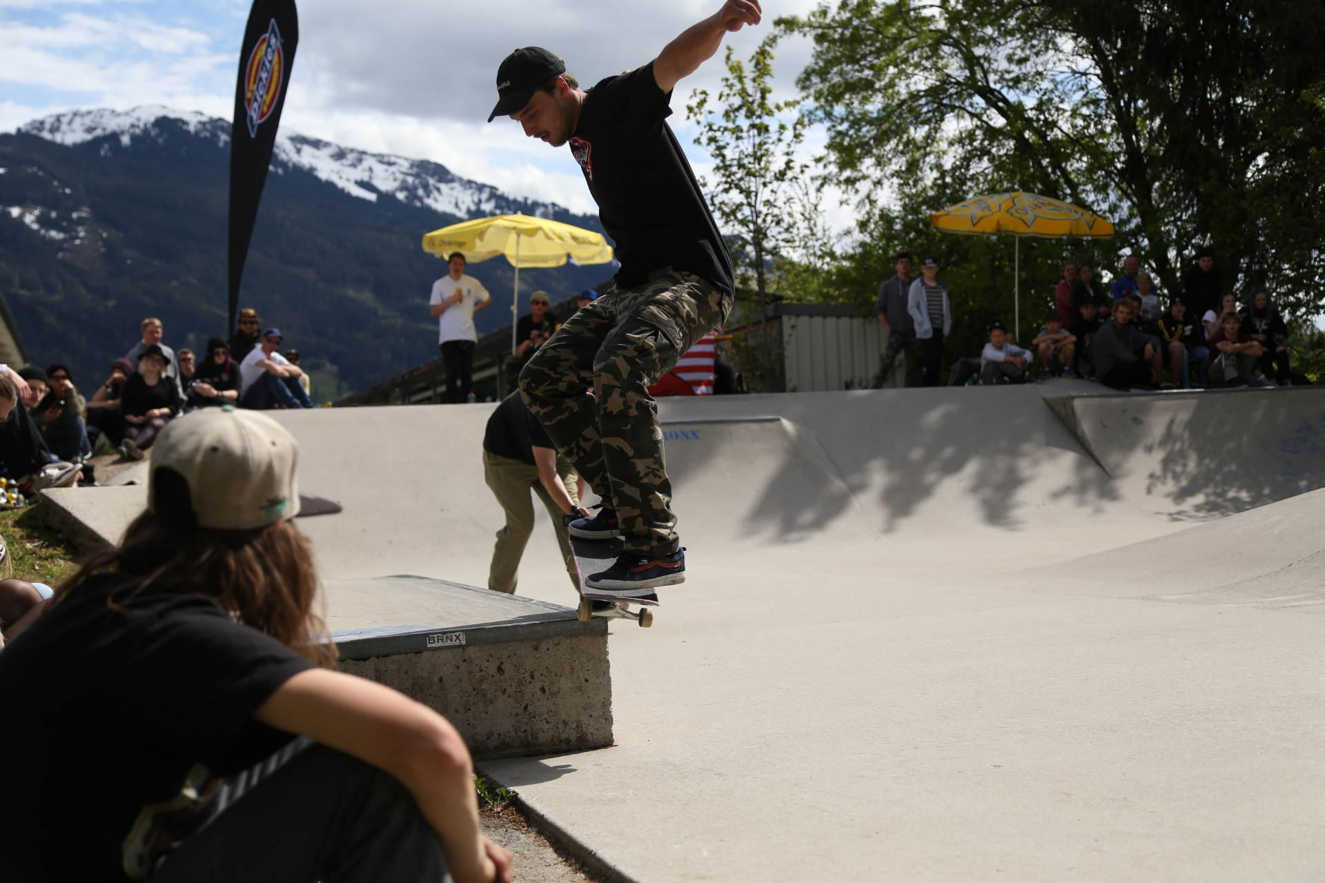 skateboard headz fieberbrunn kgt kitz gau trophy 2019 saalfelden hell00073