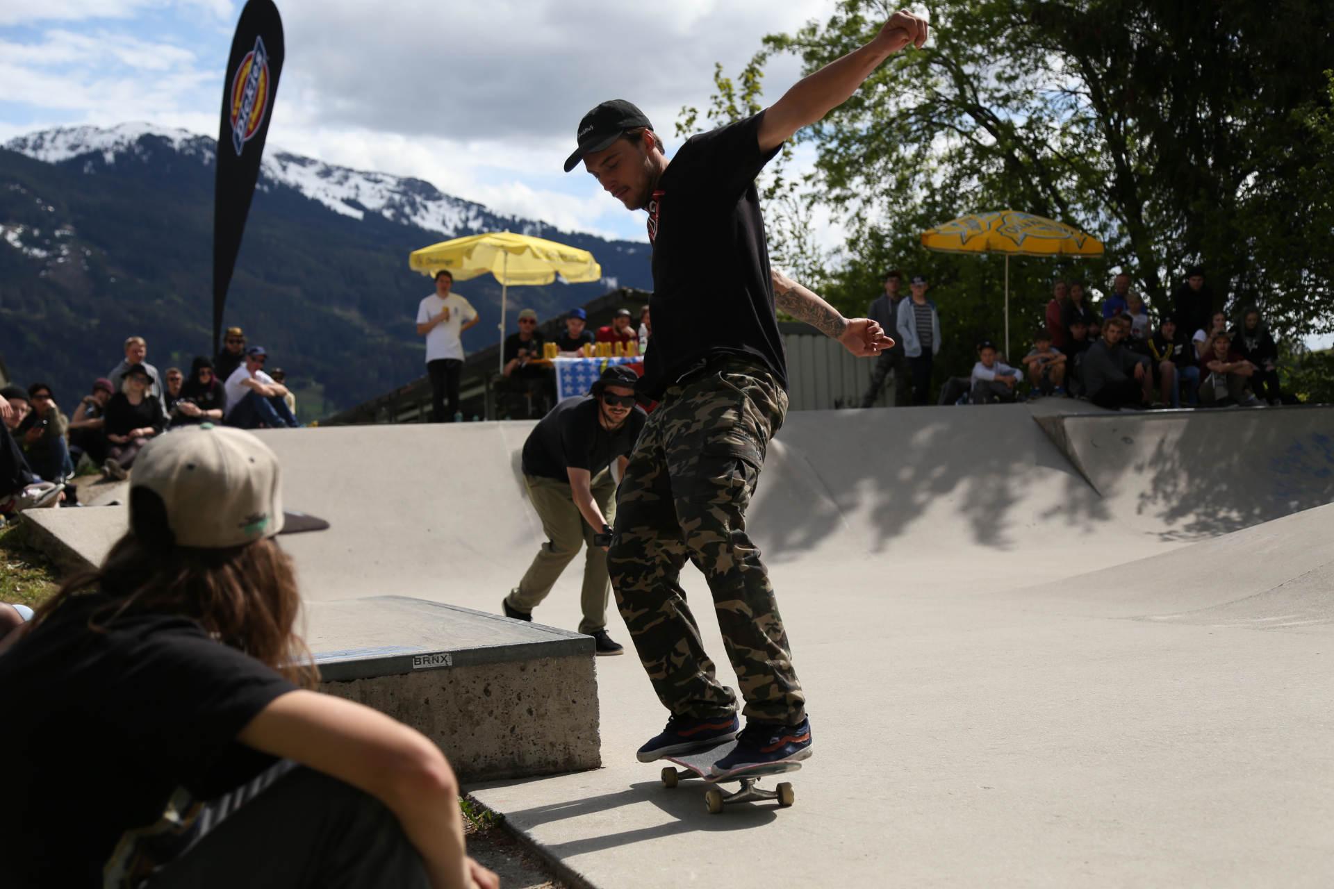 skateboard headz fieberbrunn kgt kitz gau trophy 2019 saalfelden hell00074
