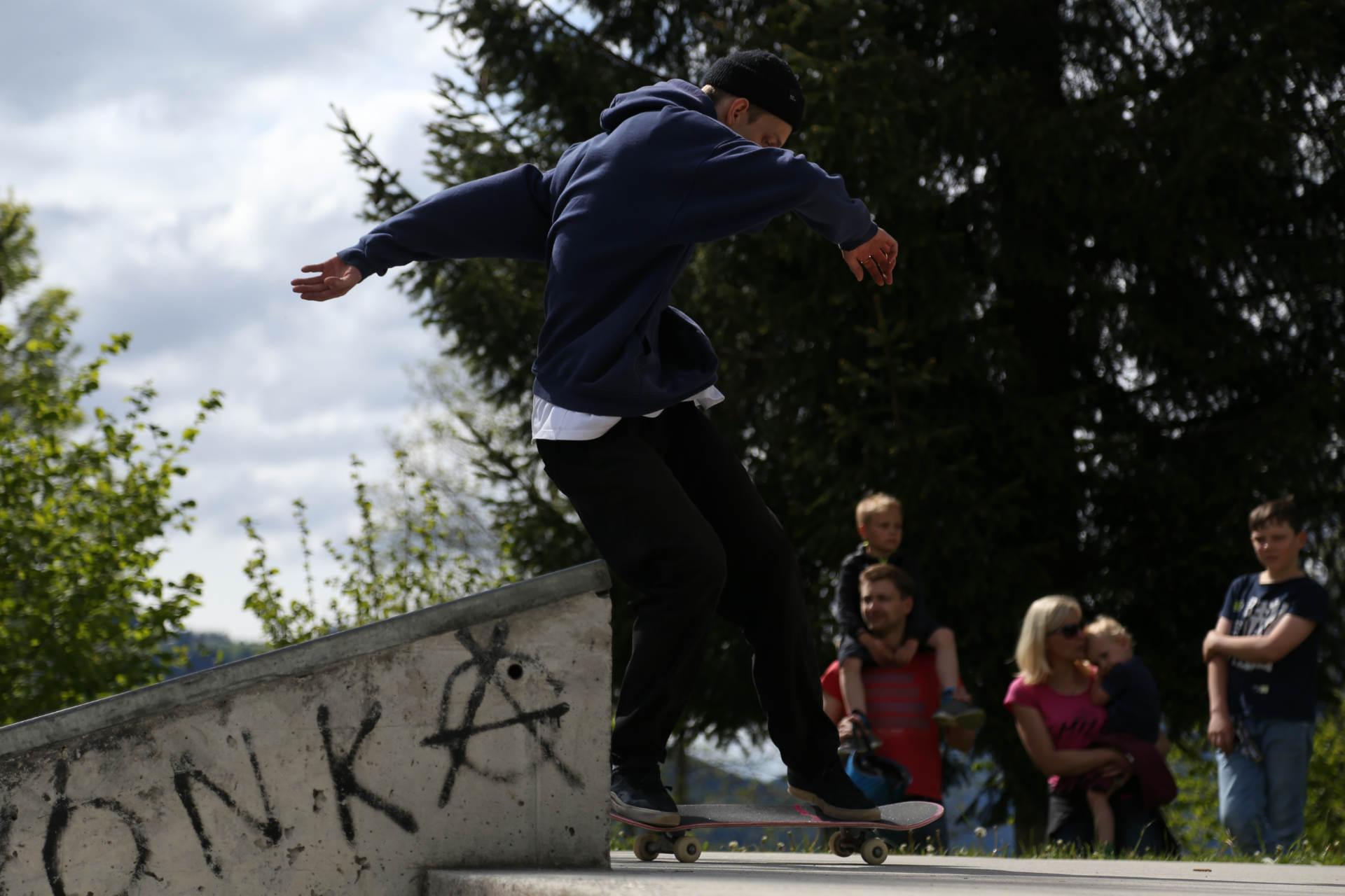 skateboard headz fieberbrunn kgt kitz gau trophy 2019 saalfelden hell00075