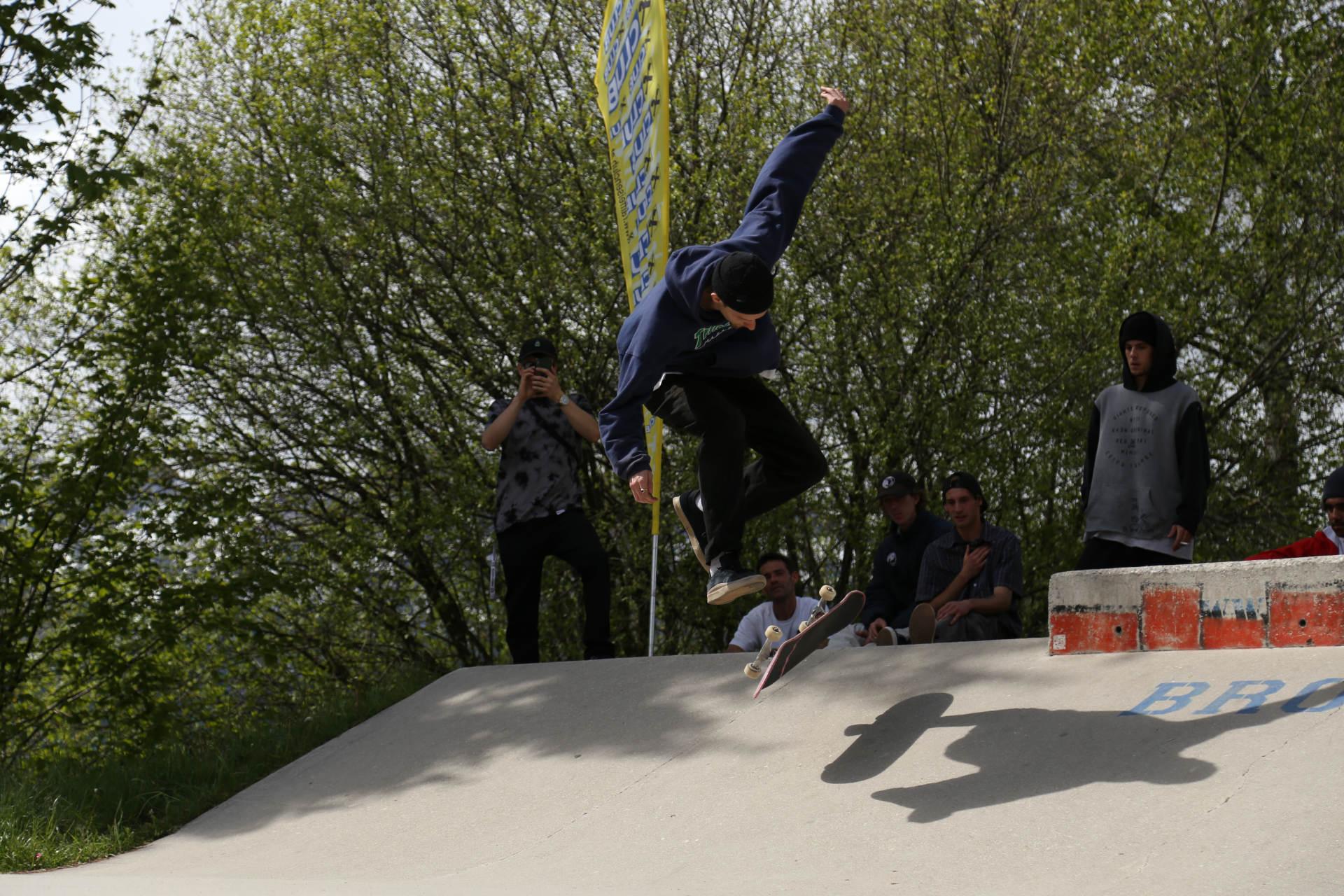 skateboard headz fieberbrunn kgt kitz gau trophy 2019 saalfelden hell00076