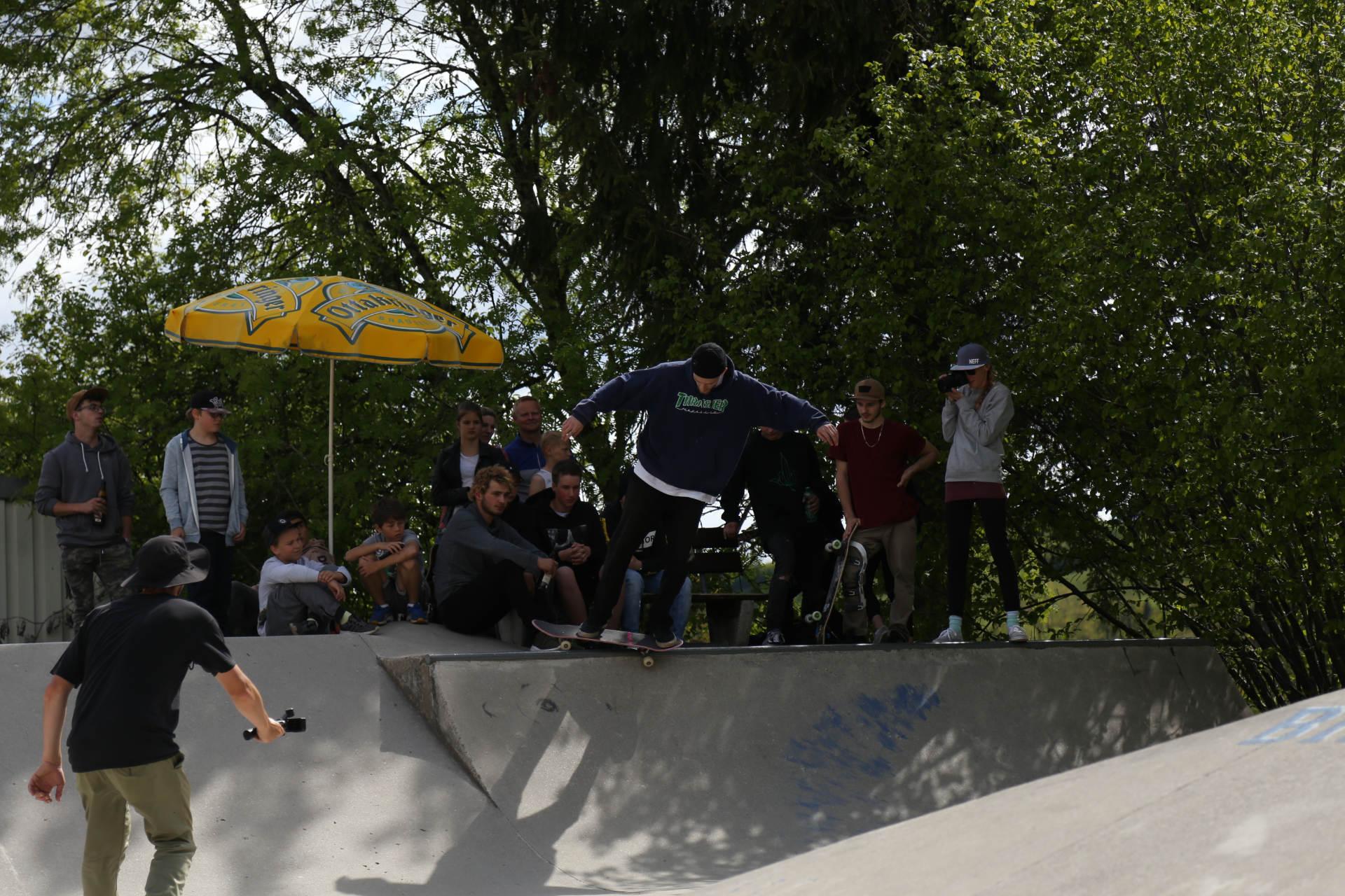skateboard headz fieberbrunn kgt kitz gau trophy 2019 saalfelden hell00077