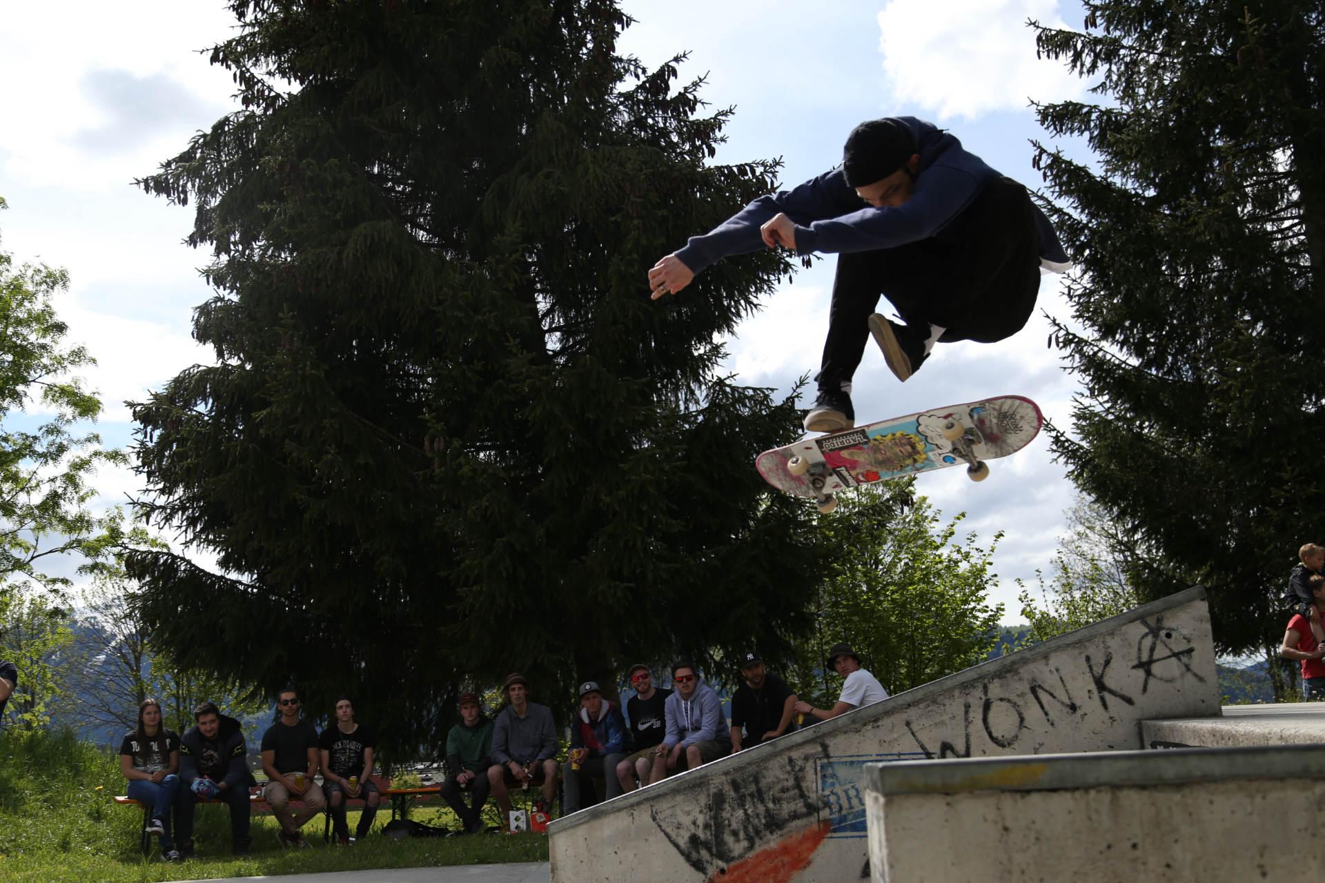 skateboard headz fieberbrunn kgt kitz gau trophy 2019 saalfelden hell00078