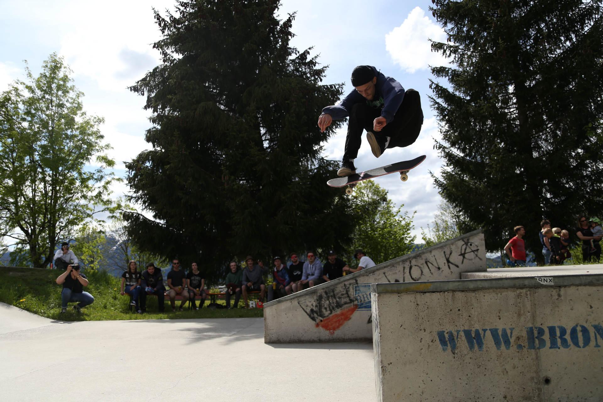 skateboard headz fieberbrunn kgt kitz gau trophy 2019 saalfelden hell00079