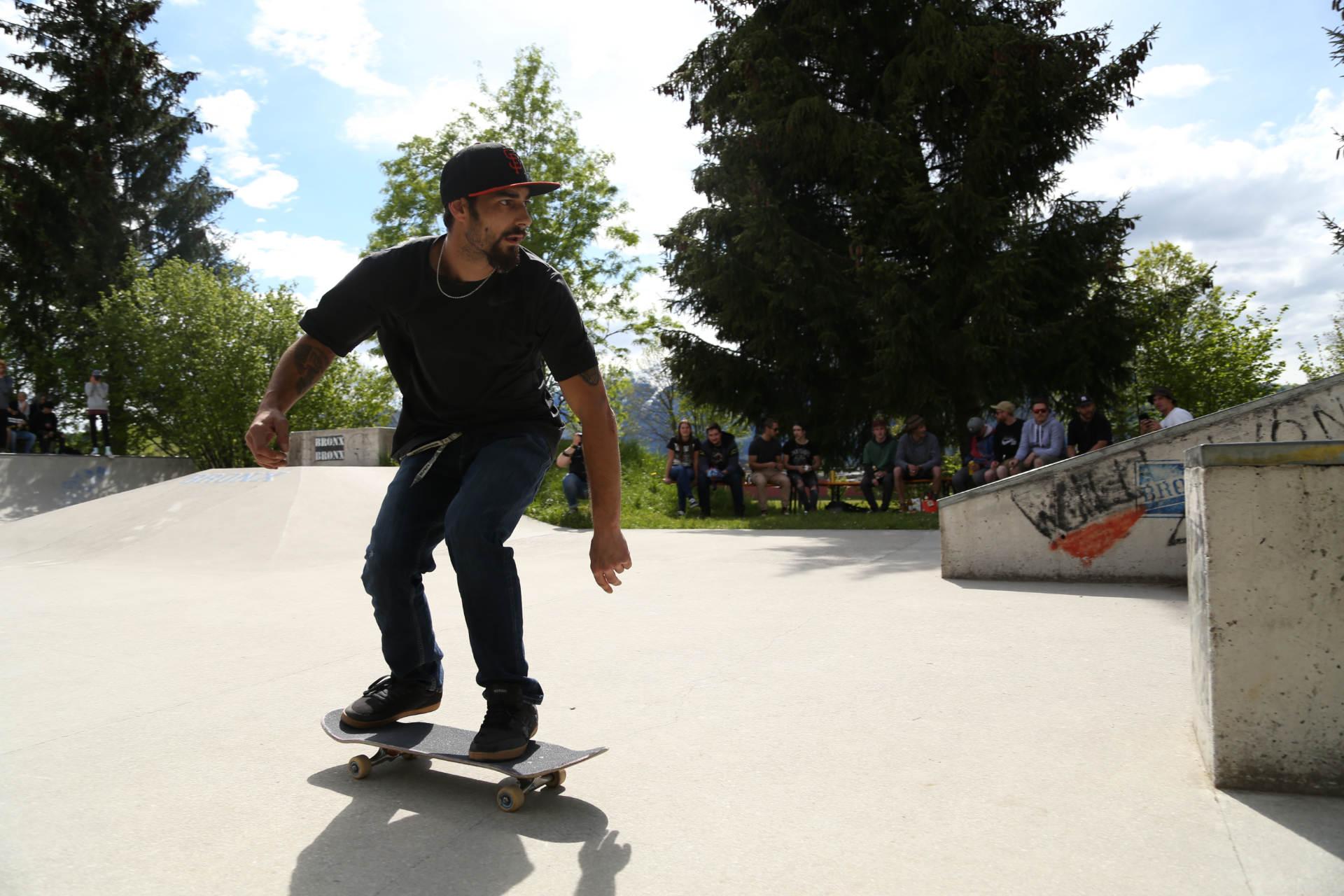 skateboard headz fieberbrunn kgt kitz gau trophy 2019 saalfelden hell00081