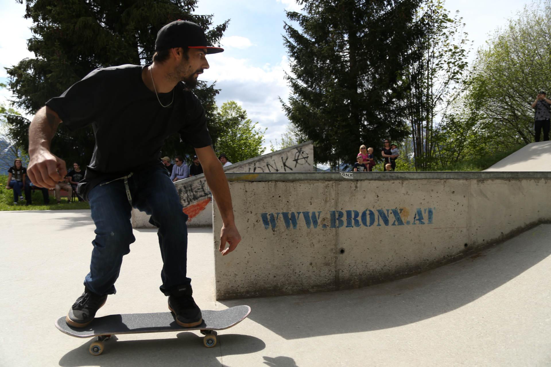skateboard headz fieberbrunn kgt kitz gau trophy 2019 saalfelden hell00082