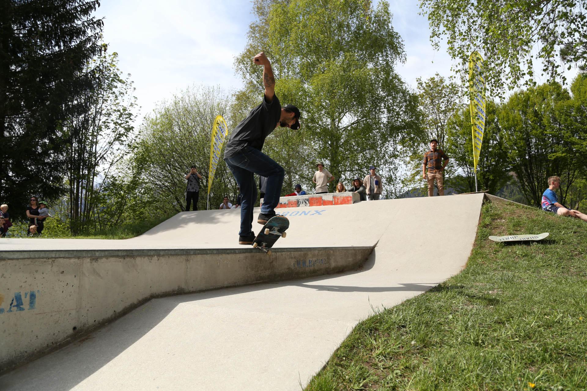 skateboard headz fieberbrunn kgt kitz gau trophy 2019 saalfelden hell00083