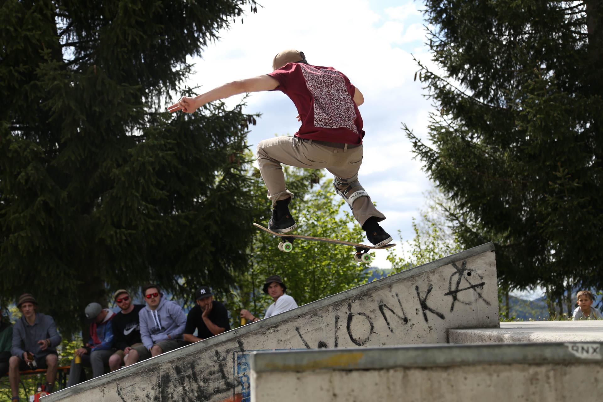 skateboard headz fieberbrunn kgt kitz gau trophy 2019 saalfelden hell00087