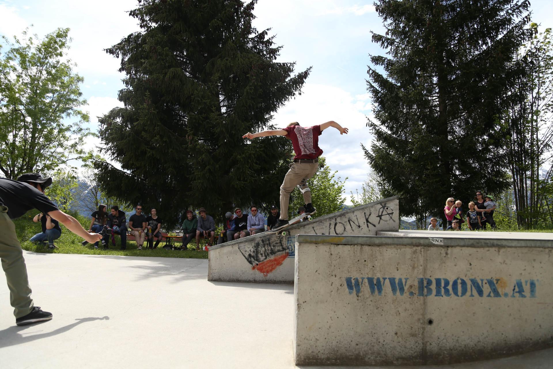 skateboard headz fieberbrunn kgt kitz gau trophy 2019 saalfelden hell00088
