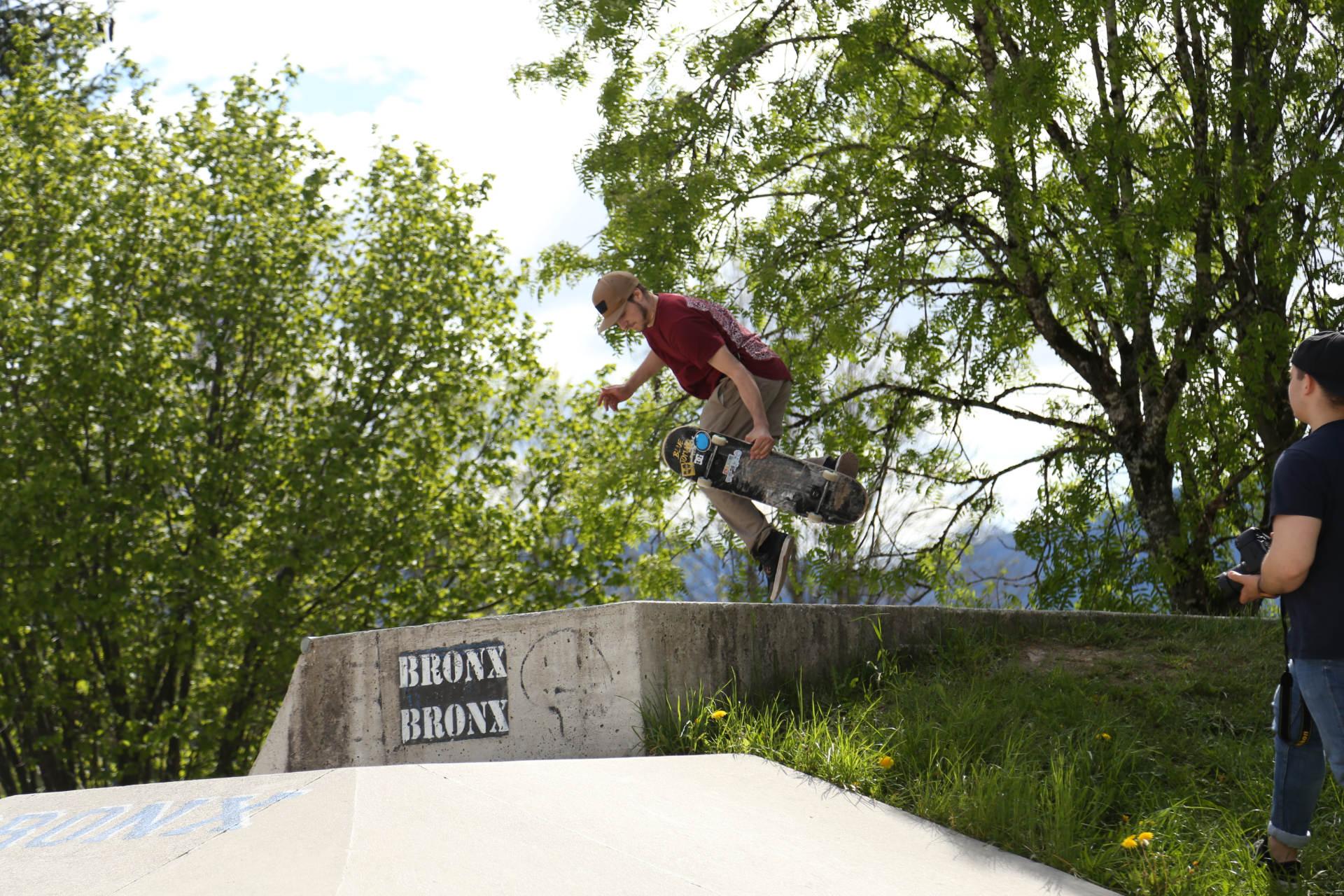 skateboard headz fieberbrunn kgt kitz gau trophy 2019 saalfelden hell00089