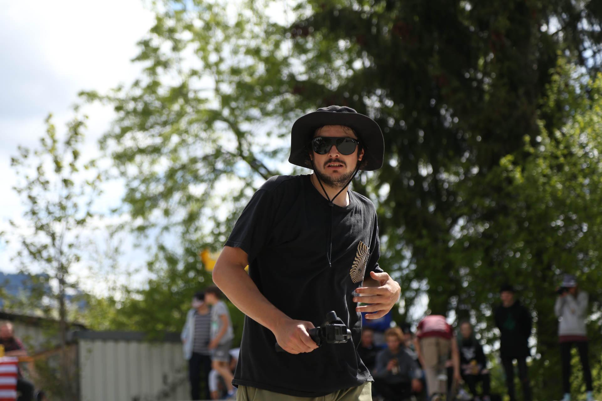 skateboard headz fieberbrunn kgt kitz gau trophy 2019 saalfelden hell00090