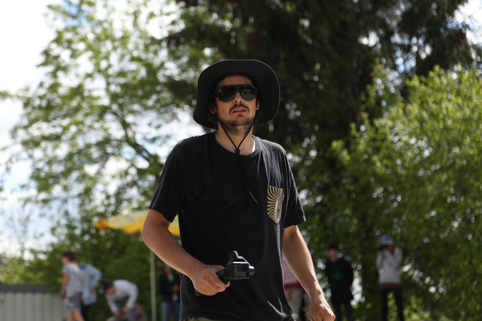 skateboard headz fieberbrunn kgt kitz gau trophy 2019 saalfelden hell00091