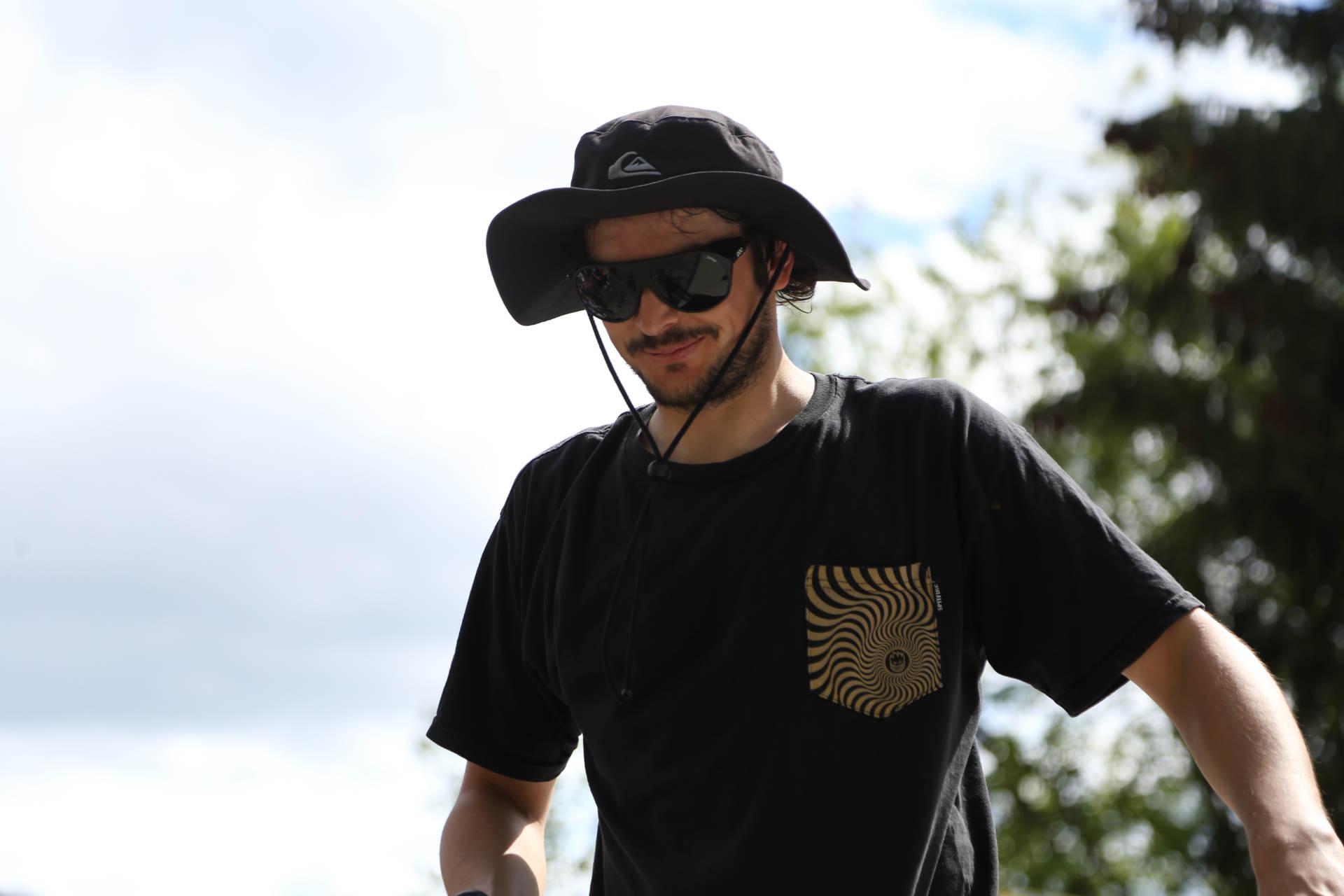skateboard headz fieberbrunn kgt kitz gau trophy 2019 saalfelden hell00093