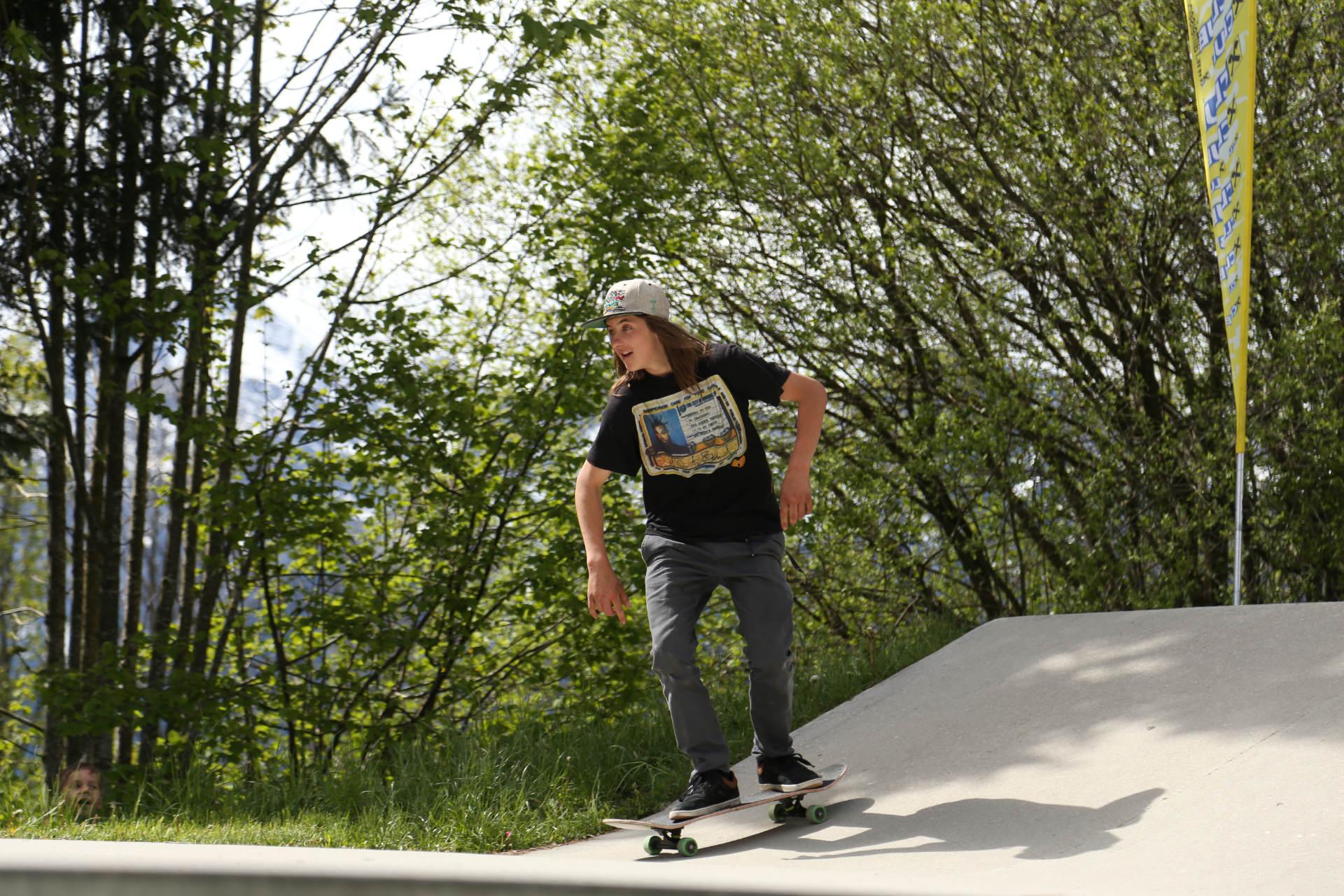 skateboard headz fieberbrunn kgt kitz gau trophy 2019 saalfelden hell00094