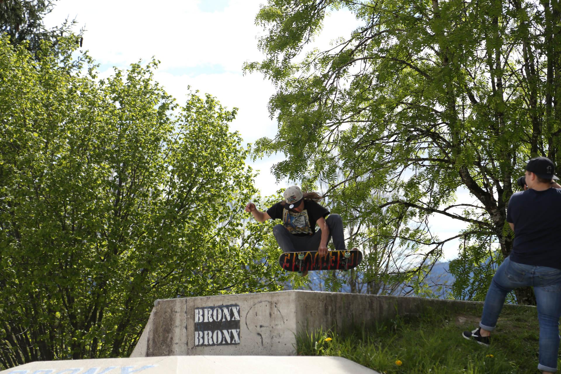 skateboard headz fieberbrunn kgt kitz gau trophy 2019 saalfelden hell00095