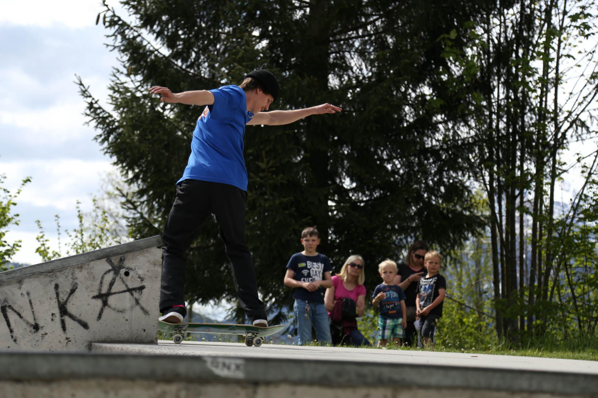 skateboard headz fieberbrunn kgt kitz gau trophy 2019 saalfelden hell00096