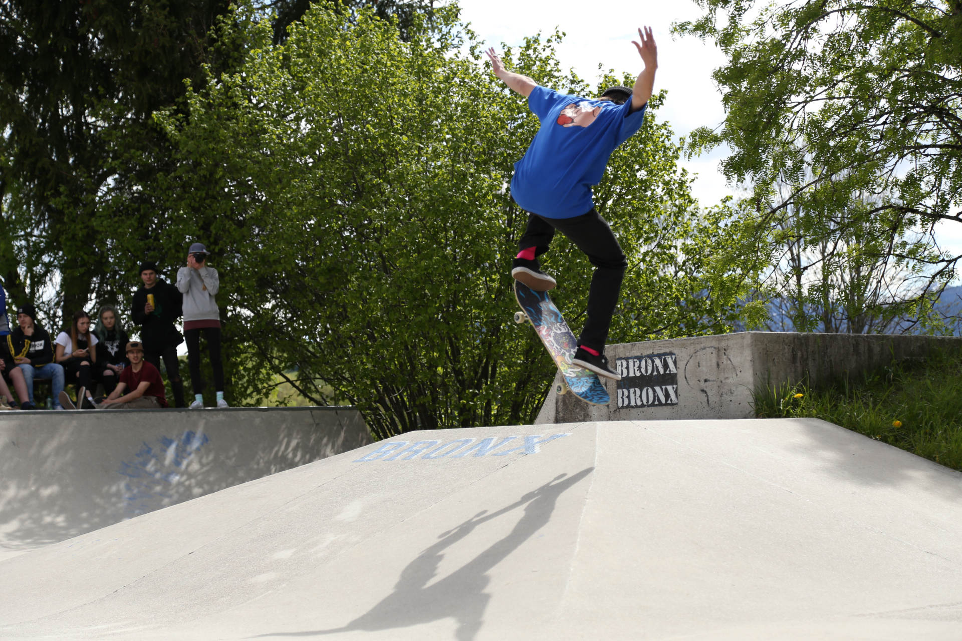 skateboard headz fieberbrunn kgt kitz gau trophy 2019 saalfelden hell00097