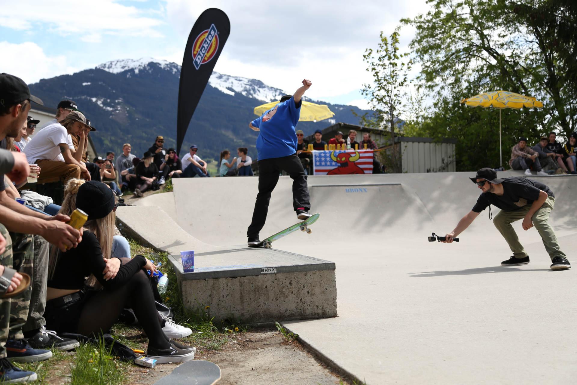 skateboard headz fieberbrunn kgt kitz gau trophy 2019 saalfelden hell00098