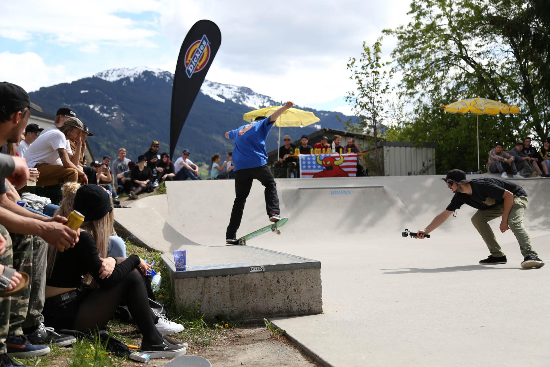 skateboard headz fieberbrunn kgt kitz gau trophy 2019 saalfelden hell00099