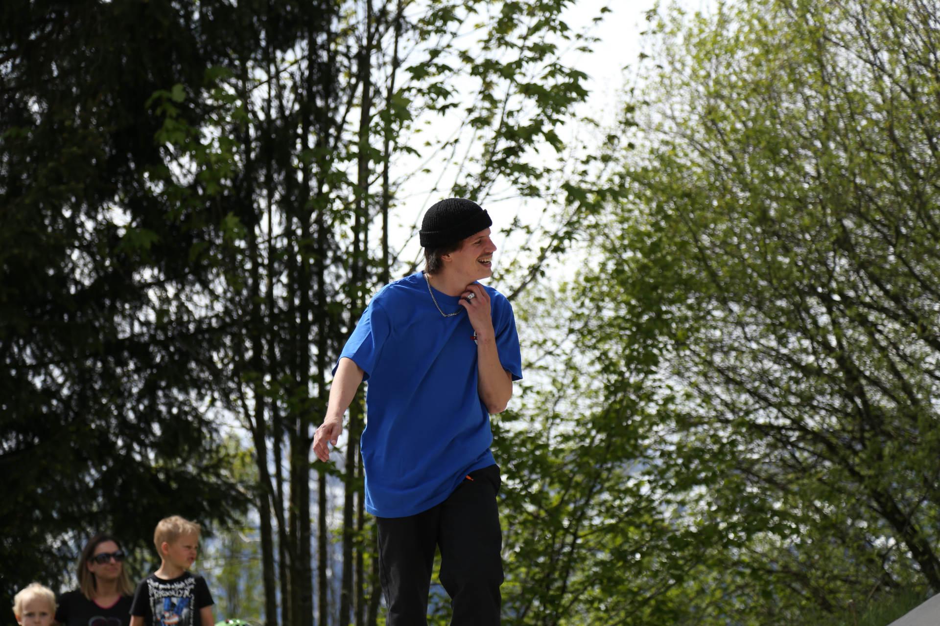skateboard headz fieberbrunn kgt kitz gau trophy 2019 saalfelden hell00100