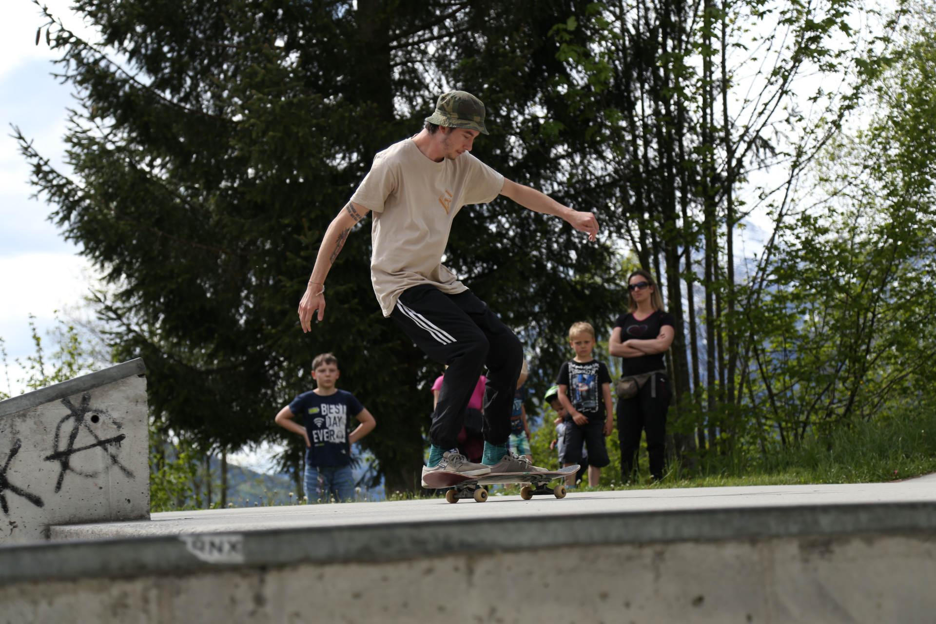 skateboard headz fieberbrunn kgt kitz gau trophy 2019 saalfelden hell00101