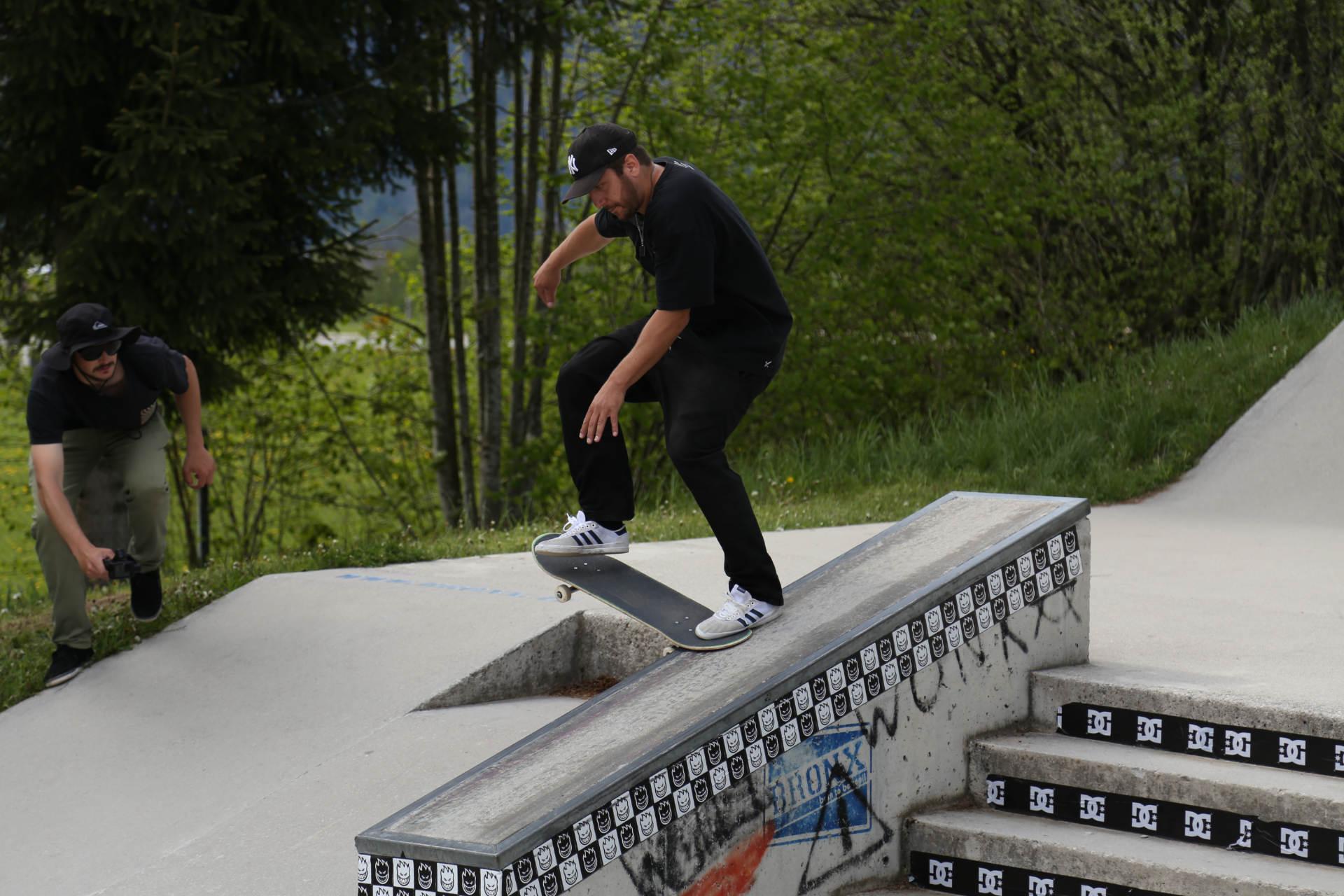 skateboard headz fieberbrunn kgt kitz gau trophy 2019 saalfelden hell00104