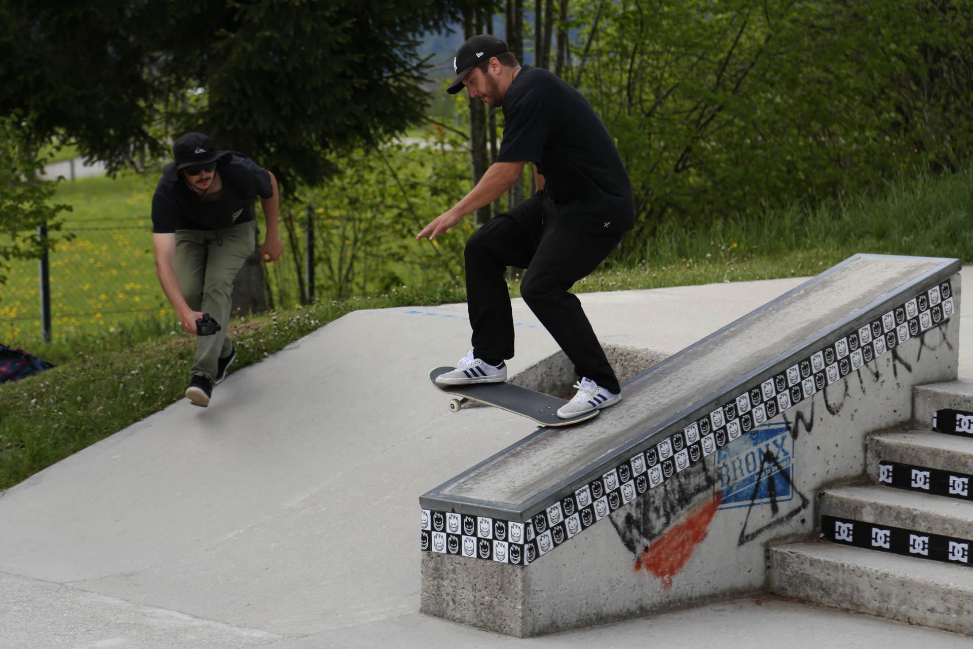 skateboard headz fieberbrunn kgt kitz gau trophy 2019 saalfelden hell00105
