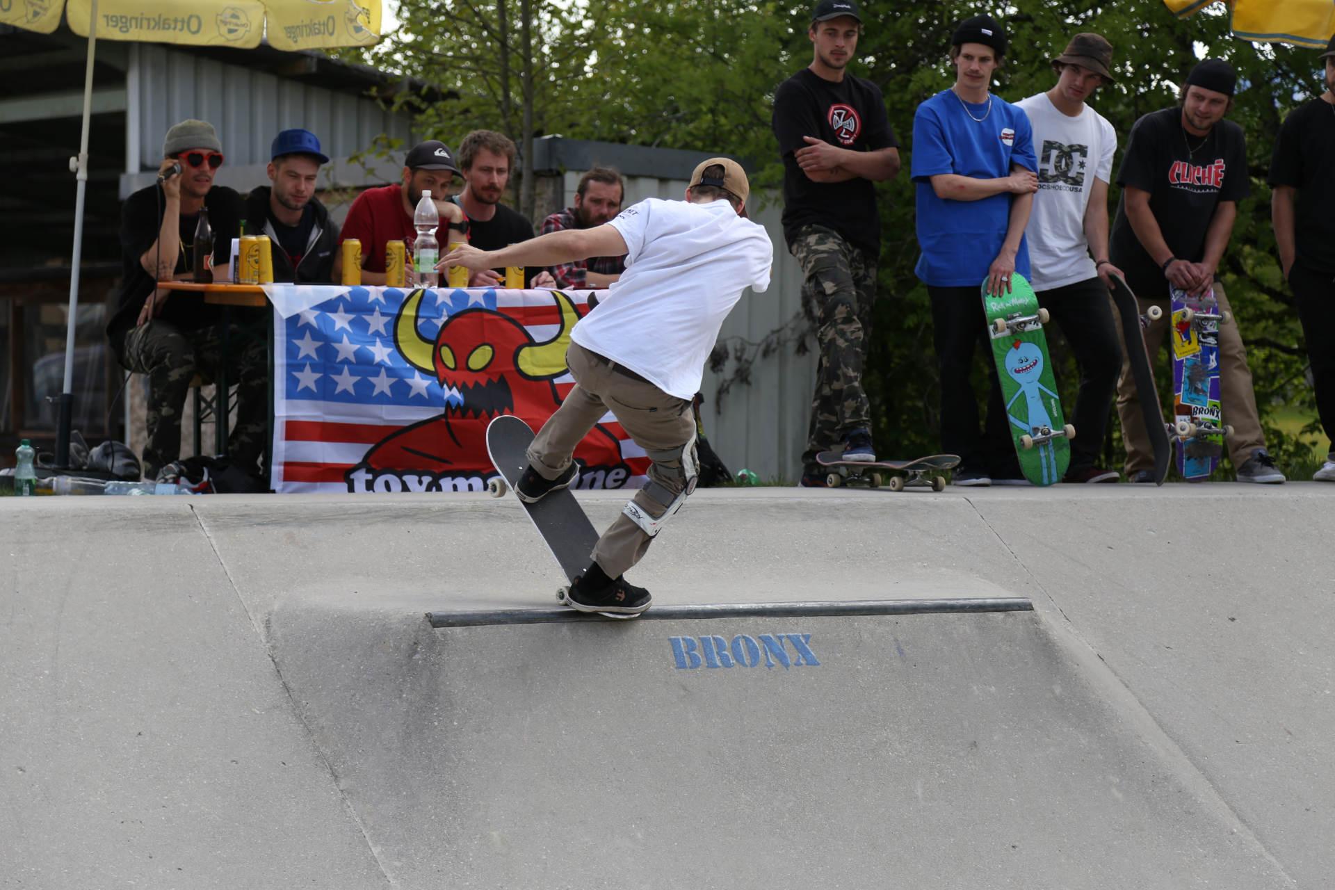 skateboard headz fieberbrunn kgt kitz gau trophy 2019 saalfelden hell00107
