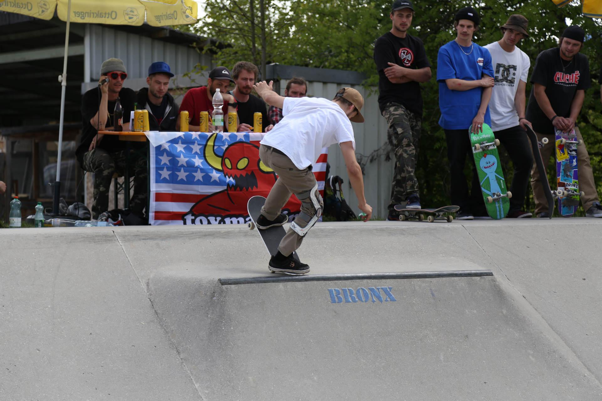 skateboard headz fieberbrunn kgt kitz gau trophy 2019 saalfelden hell00108