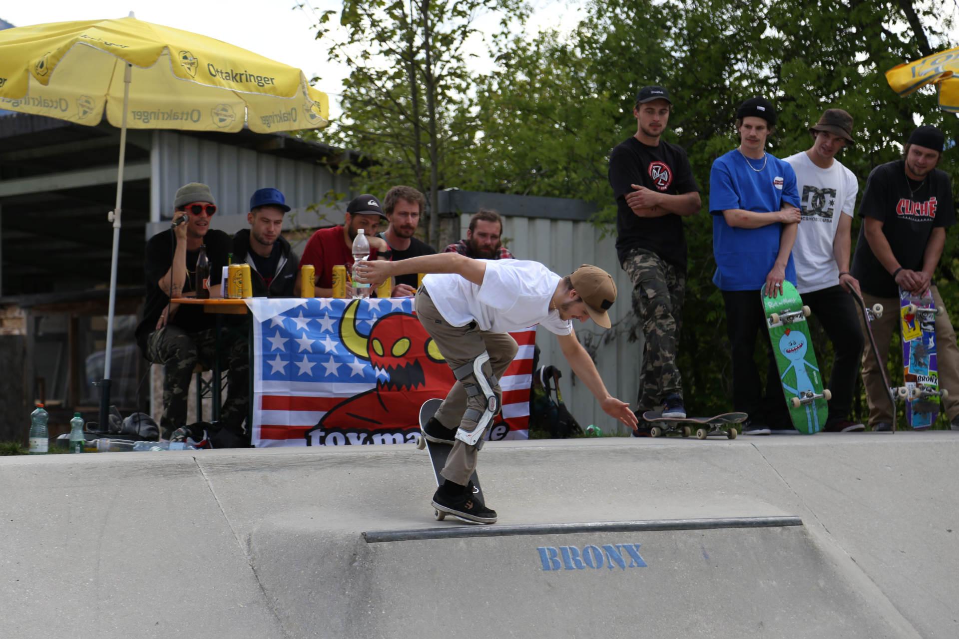 skateboard headz fieberbrunn kgt kitz gau trophy 2019 saalfelden hell00109