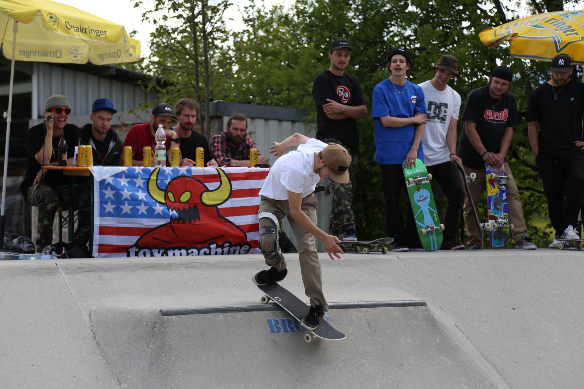 skateboard headz fieberbrunn kgt kitz gau trophy 2019 saalfelden hell00110