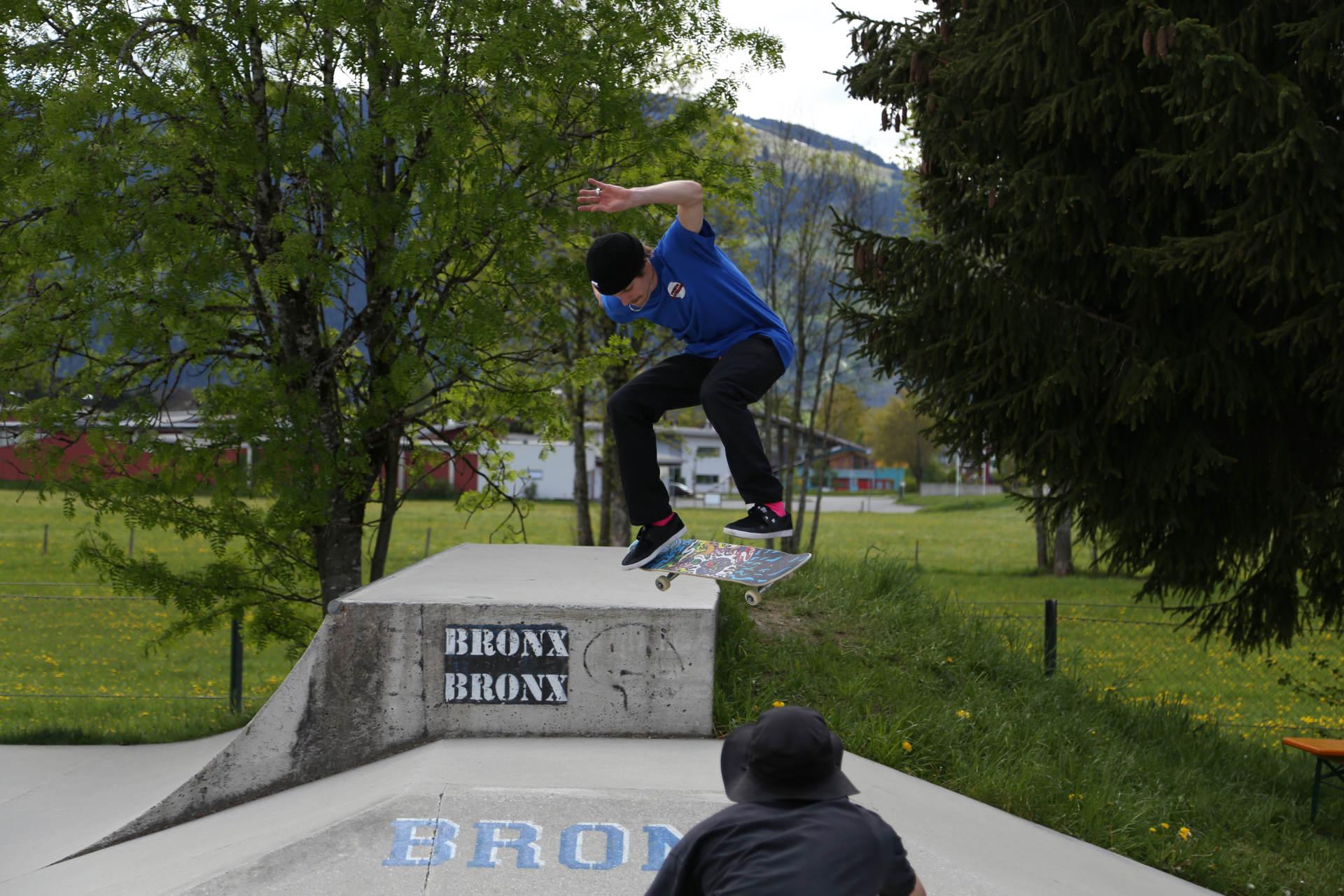 skateboard headz fieberbrunn kgt kitz gau trophy 2019 saalfelden hell00111